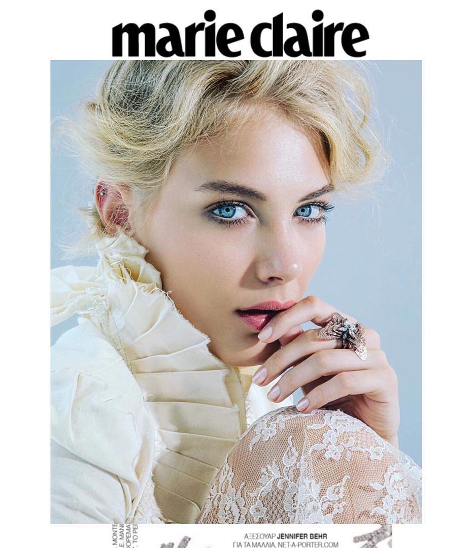 marie claire greece dec 2016 w.jpg