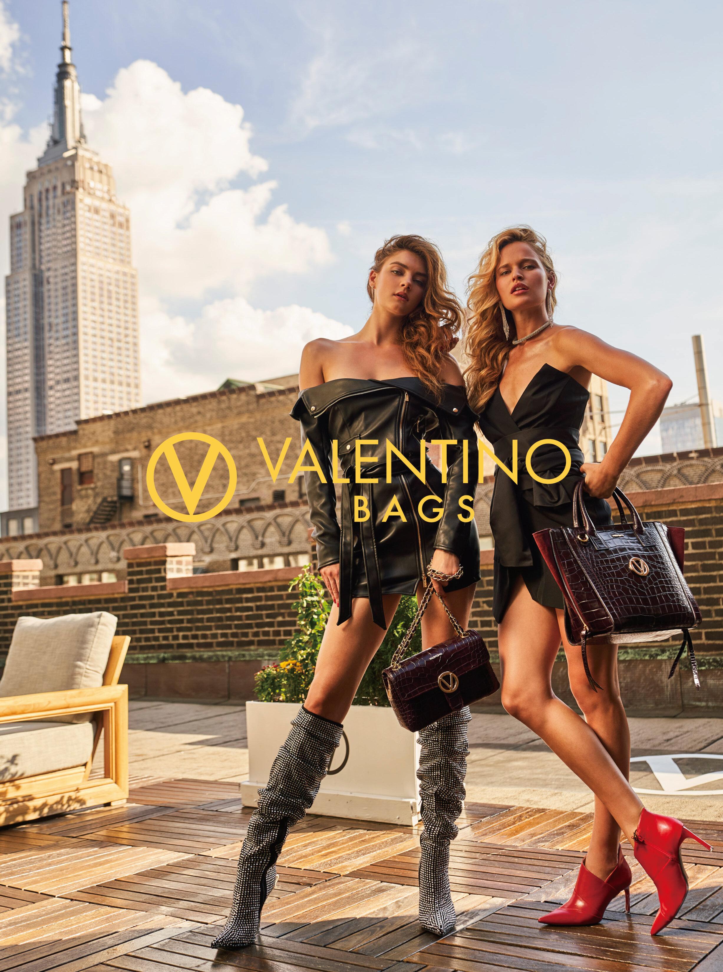 Valentino 2.jpg