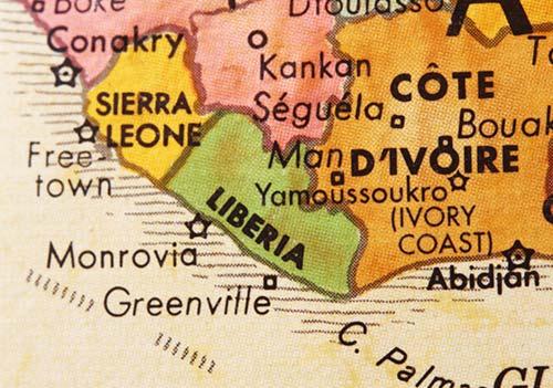sierra-leone-map.jpg