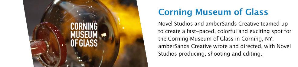 update-corning.jpg