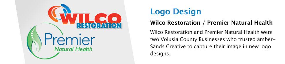 update-logos.jpg