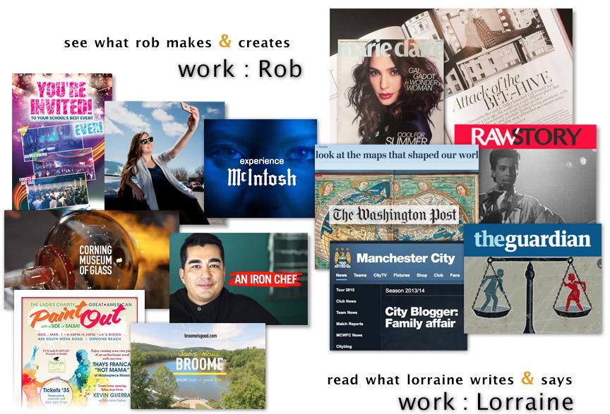 lorraine-rob-creative-ambersands-4.jpg