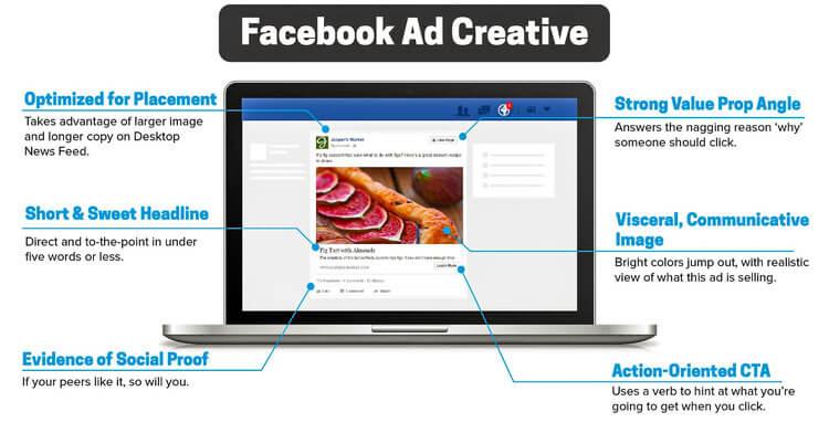 Ultimo+Digital+Ads+Cleveland (1).jpg
