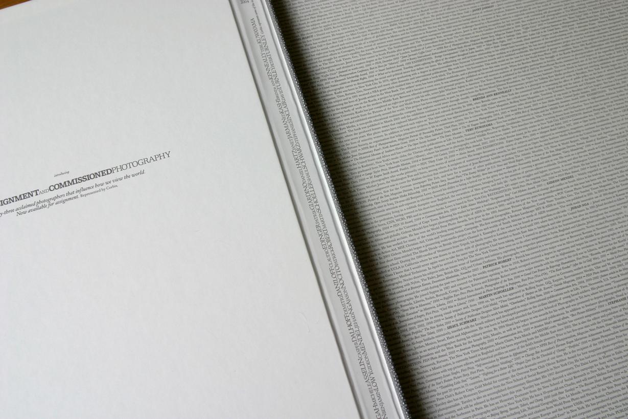 cacap_book_4.jpg