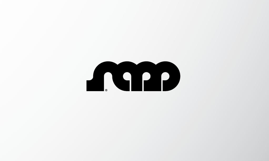 sam_logo.png