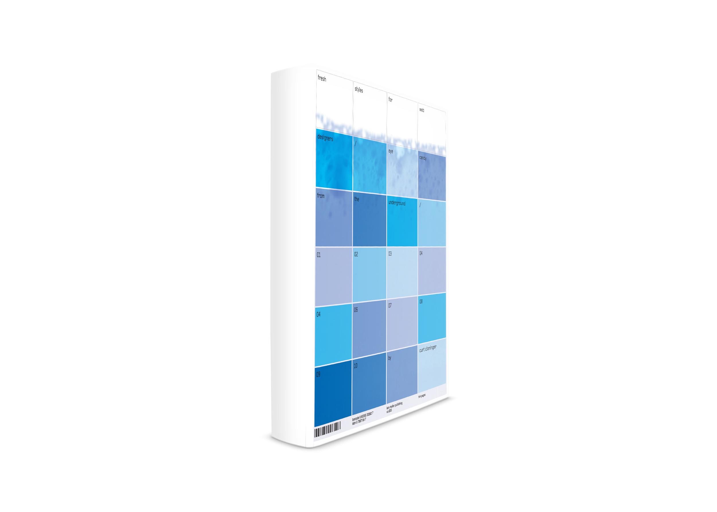 3d_fresh-styles_hardcover1_4_blue-squares.jpg