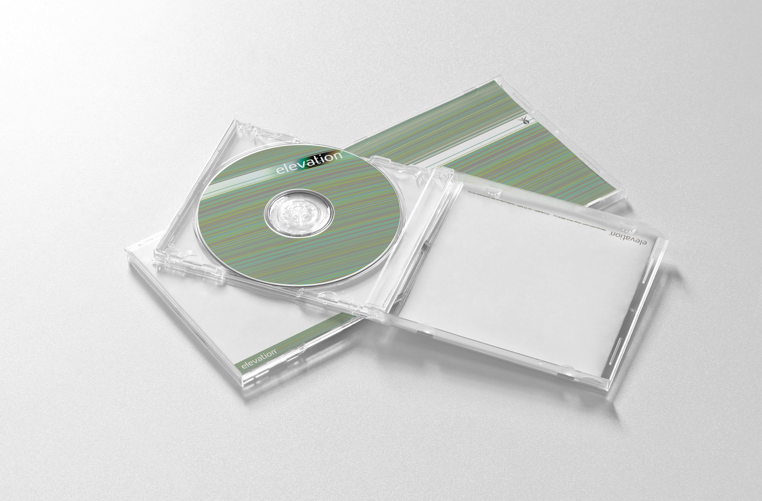 3D_elevation_cd-case.jpg