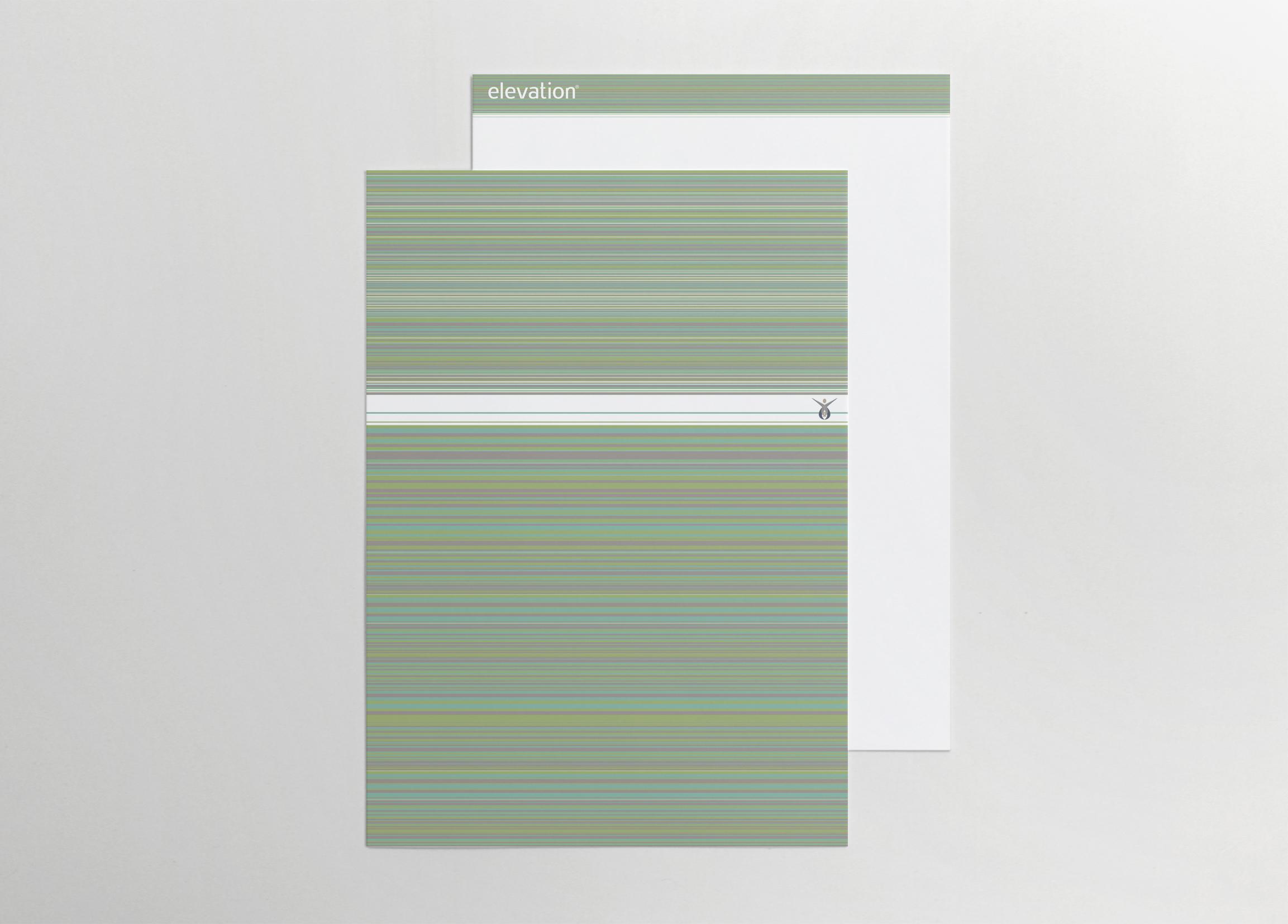 3D_elevation_stationery.jpg