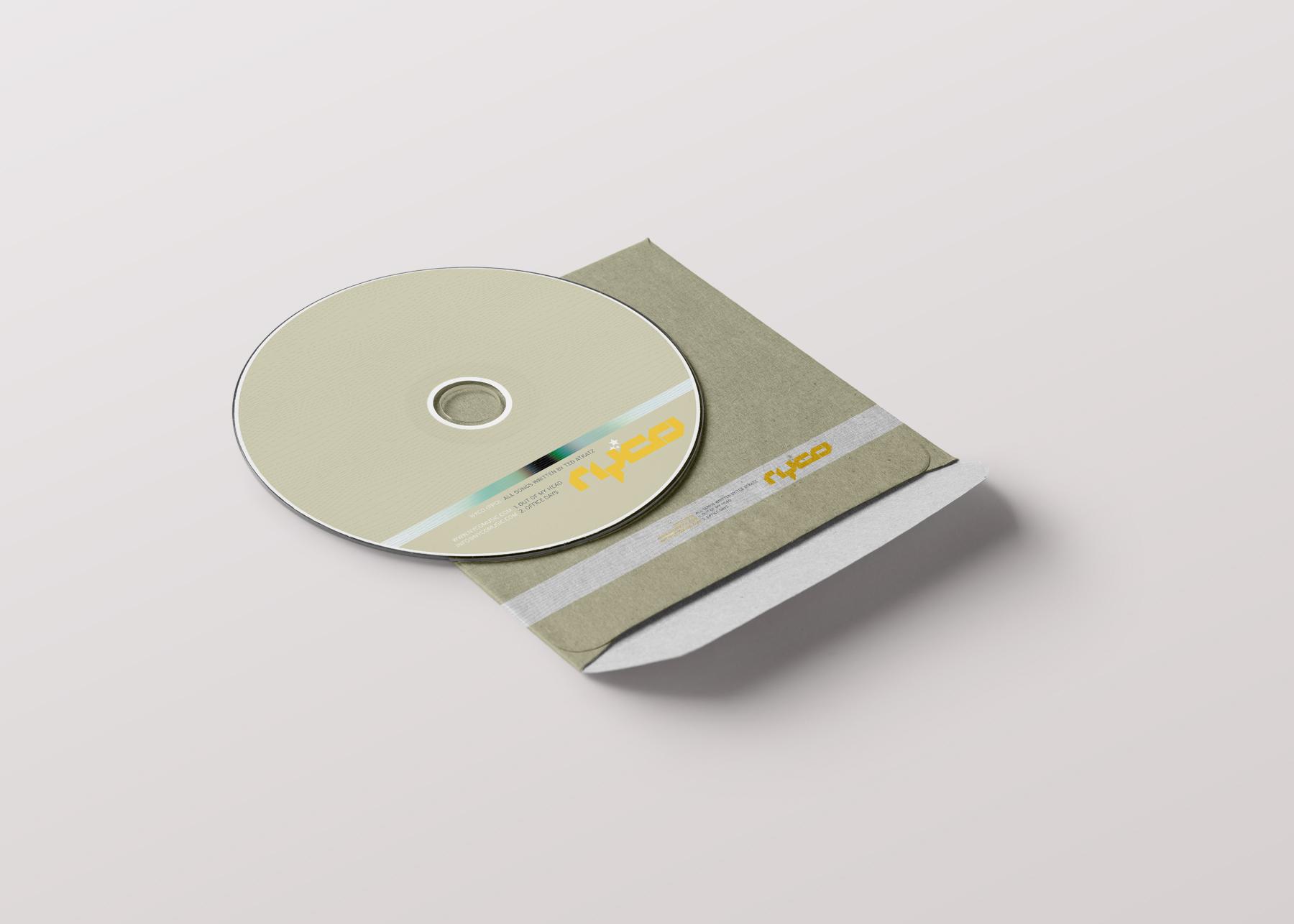 3D_nyco_demo2_case-disc.jpg