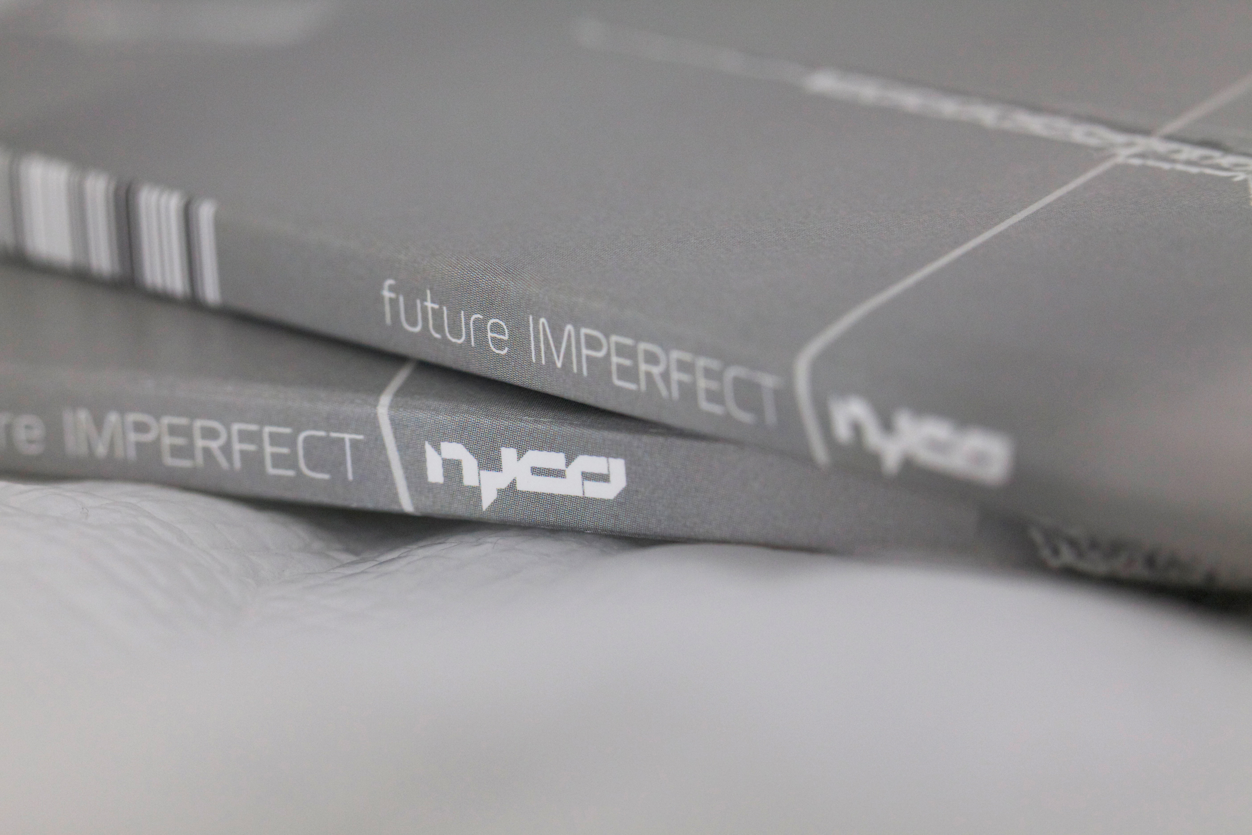 nyco_future-imperfect_02.jpg