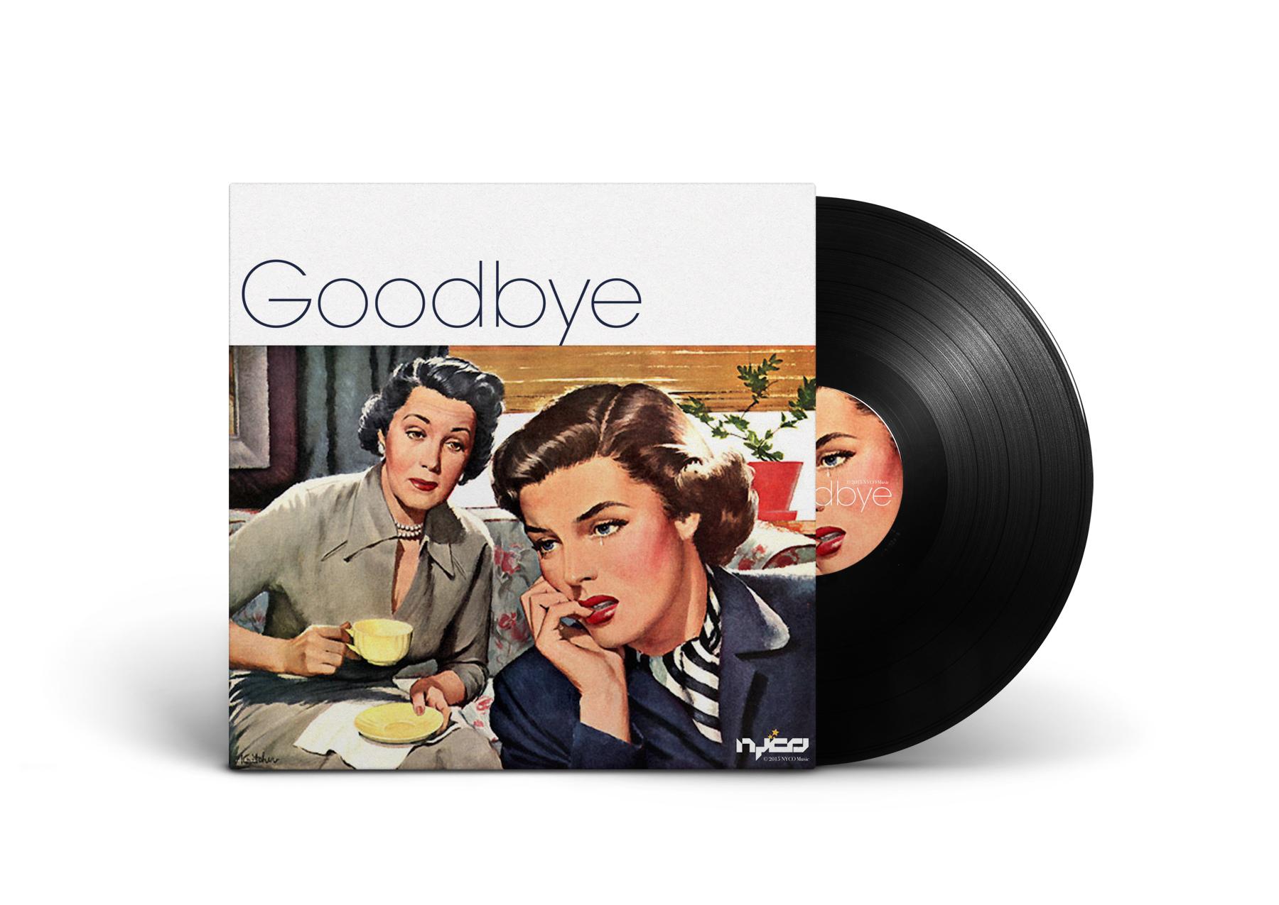 3d_nyco_goodbye_lp1.jpg
