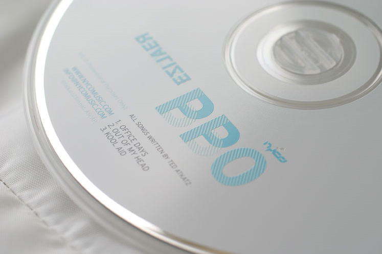 realize_ppo_disc_1.jpg
