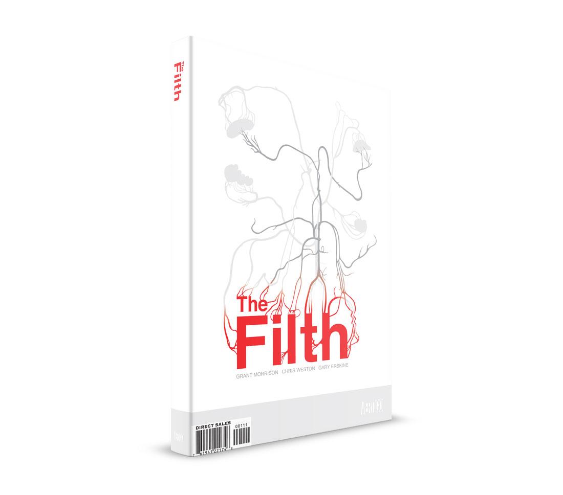 filth_case_3_1100w.jpg