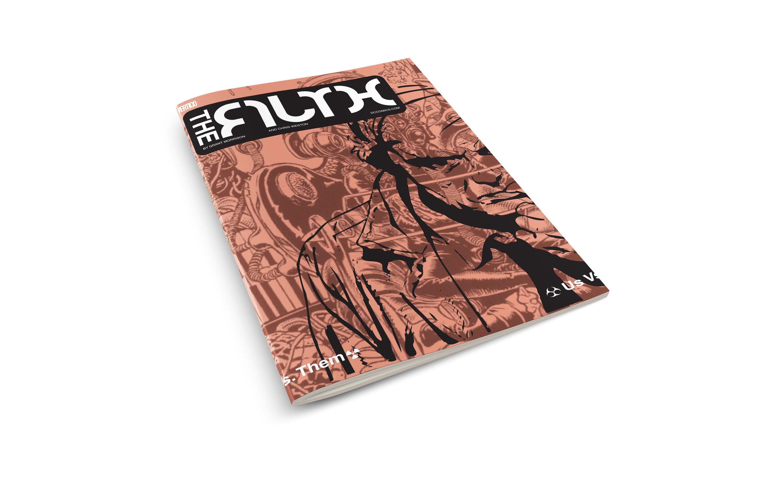 filth_us-vs-them_6_comp_2500w.jpg