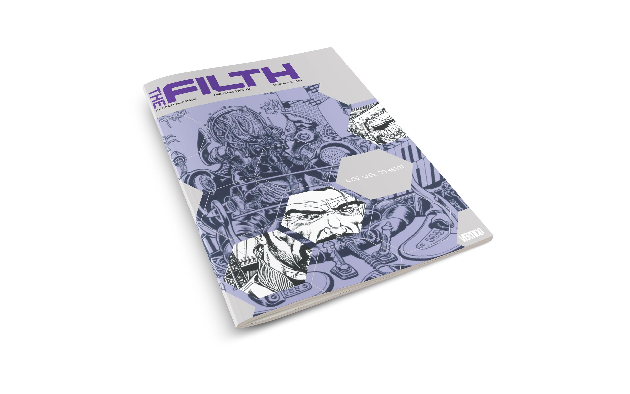 filth_us-vs-them_7_comp_2500w.jpg
