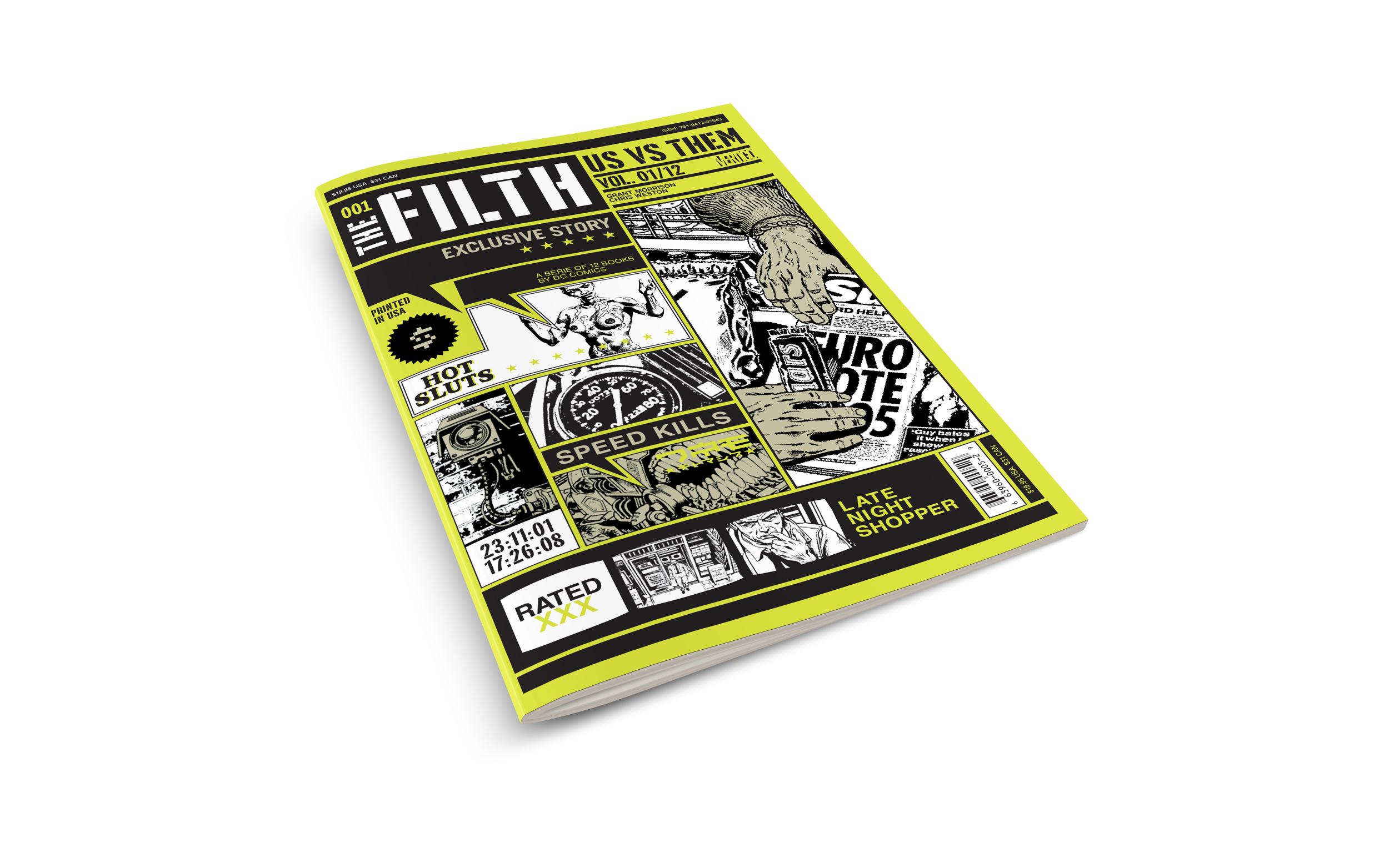 filth_us-vs-them_9_comp_2500w.jpg