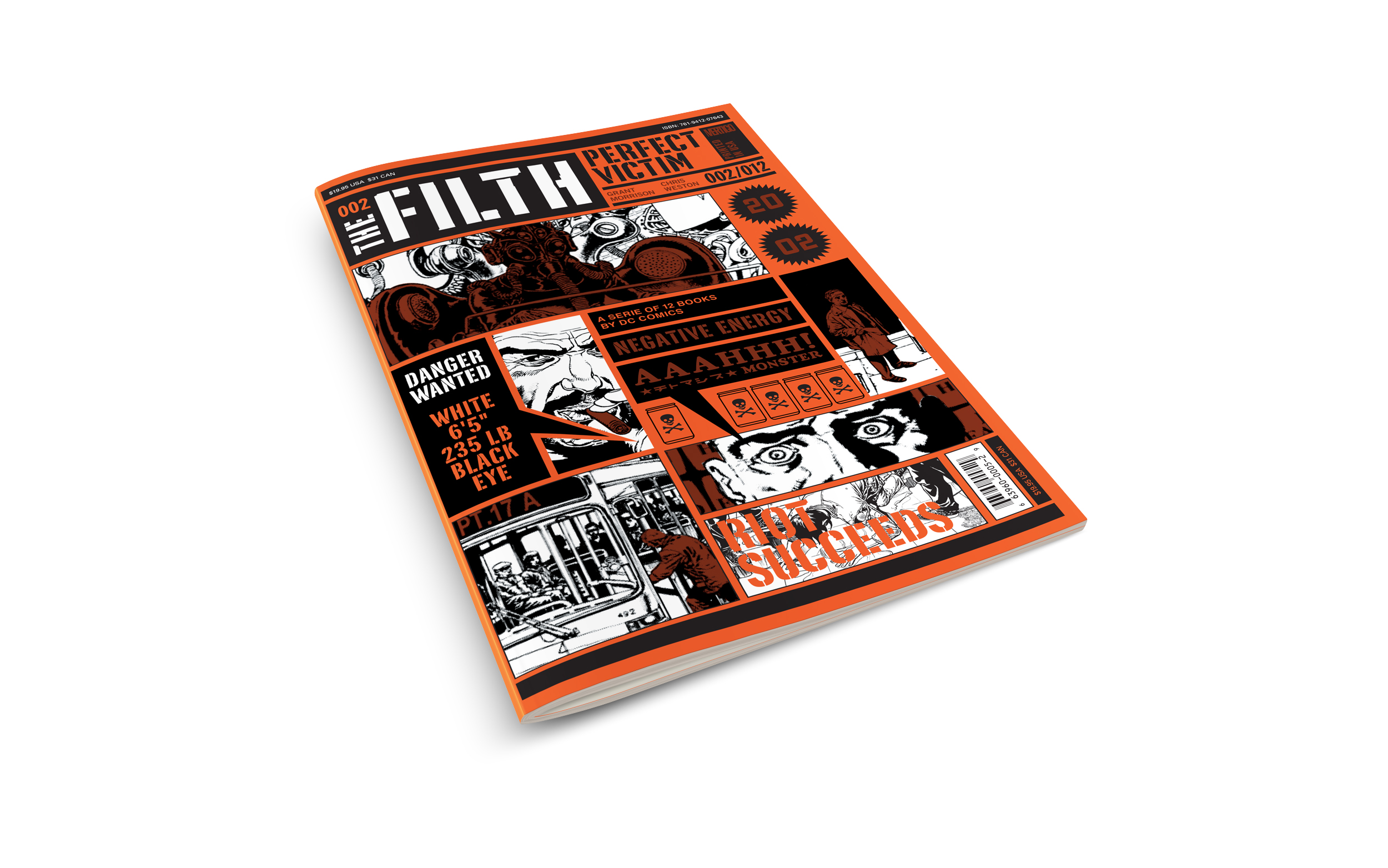 filth_us-vs-them_10_comp_2500w.jpg