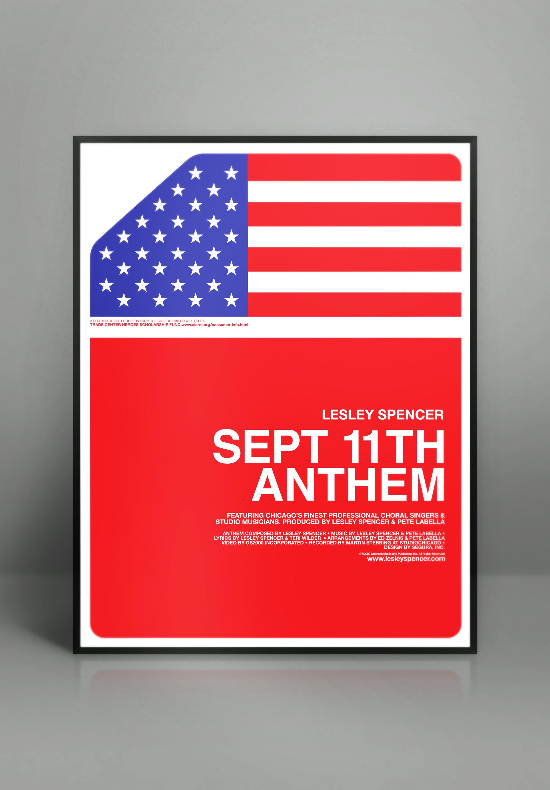 3D_lesley_spencer_911_poster.jpg