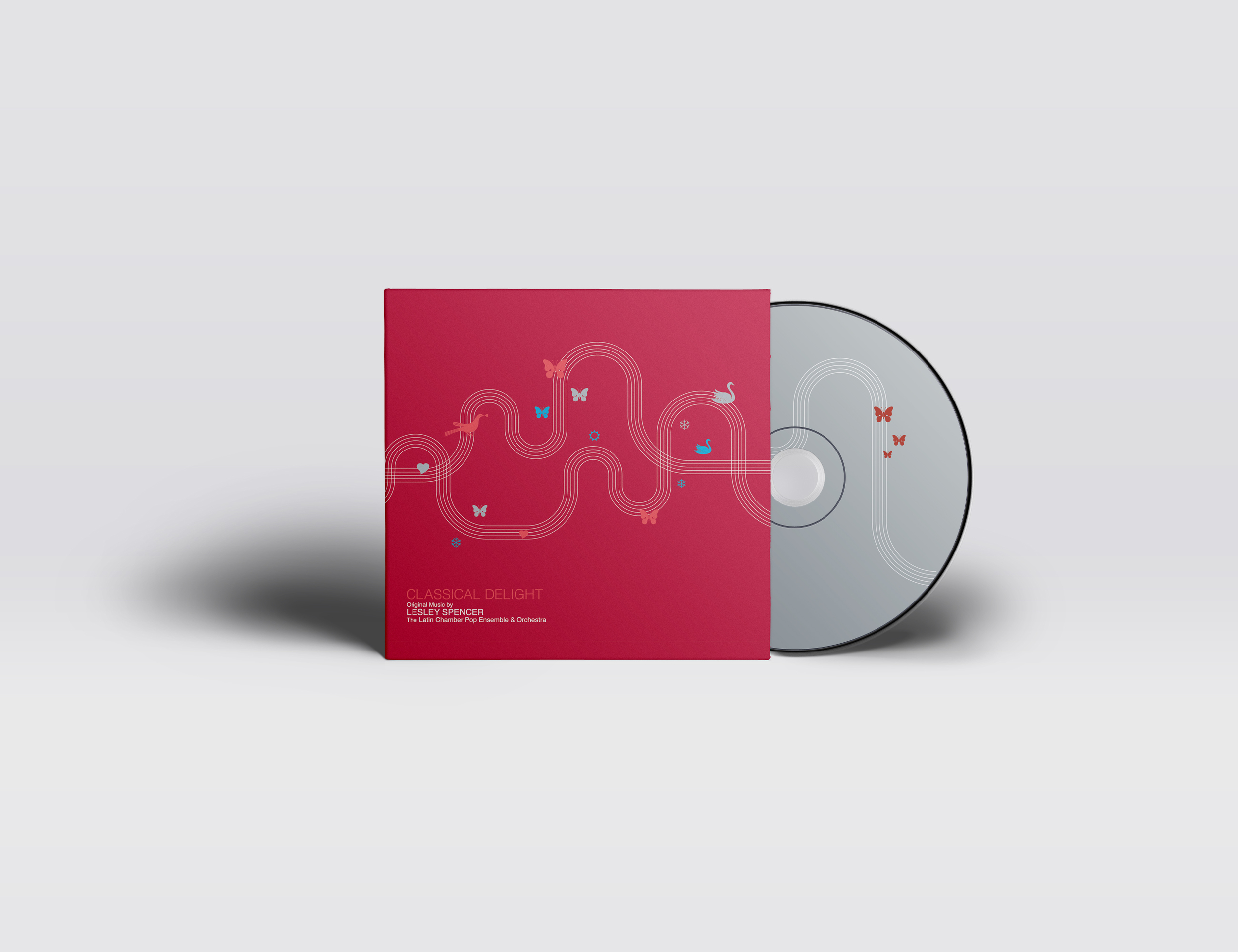 3D_lesley-spencer_classical-delight_cd.jpg