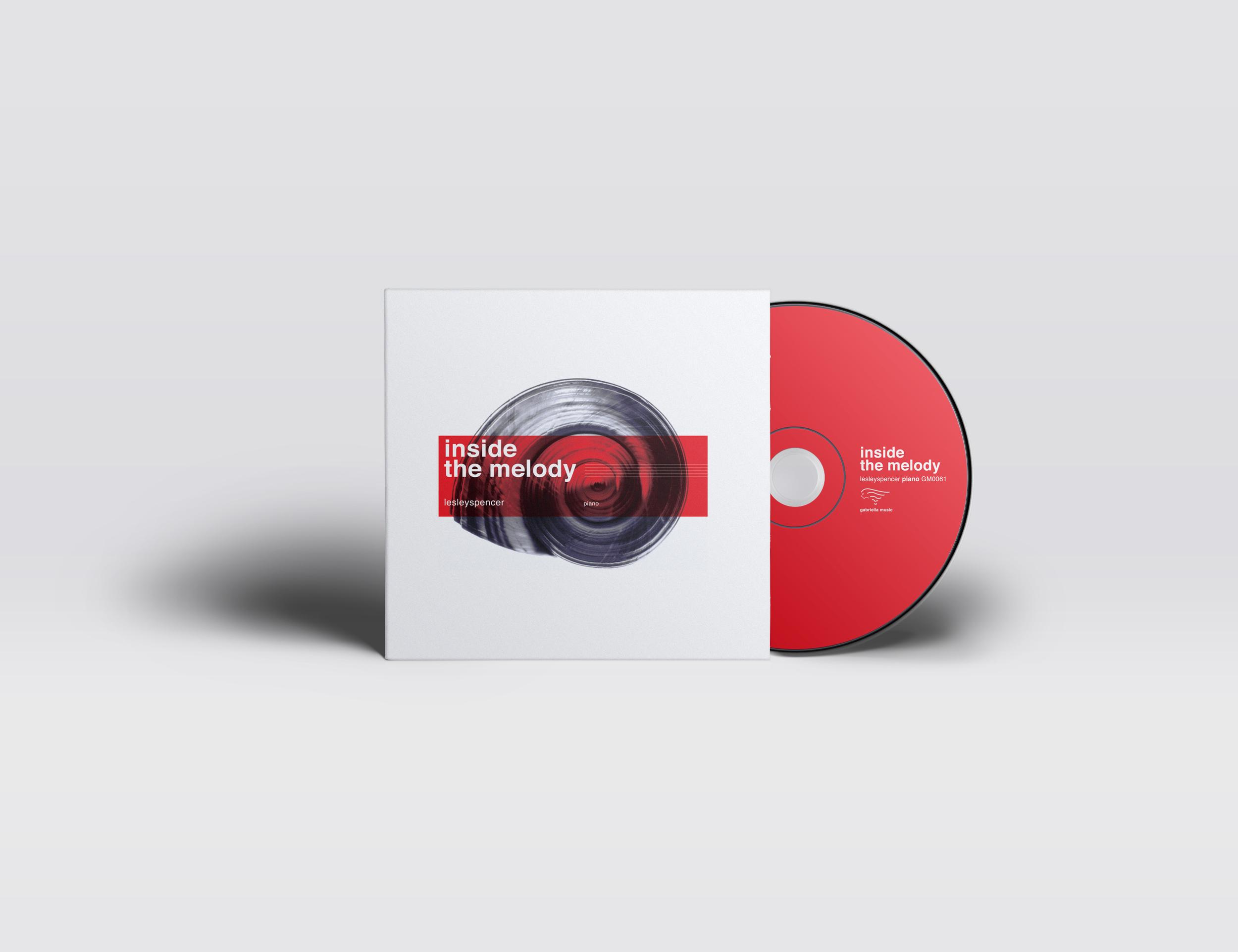 3D_lesley-spencer_inside-melody_cd.jpg