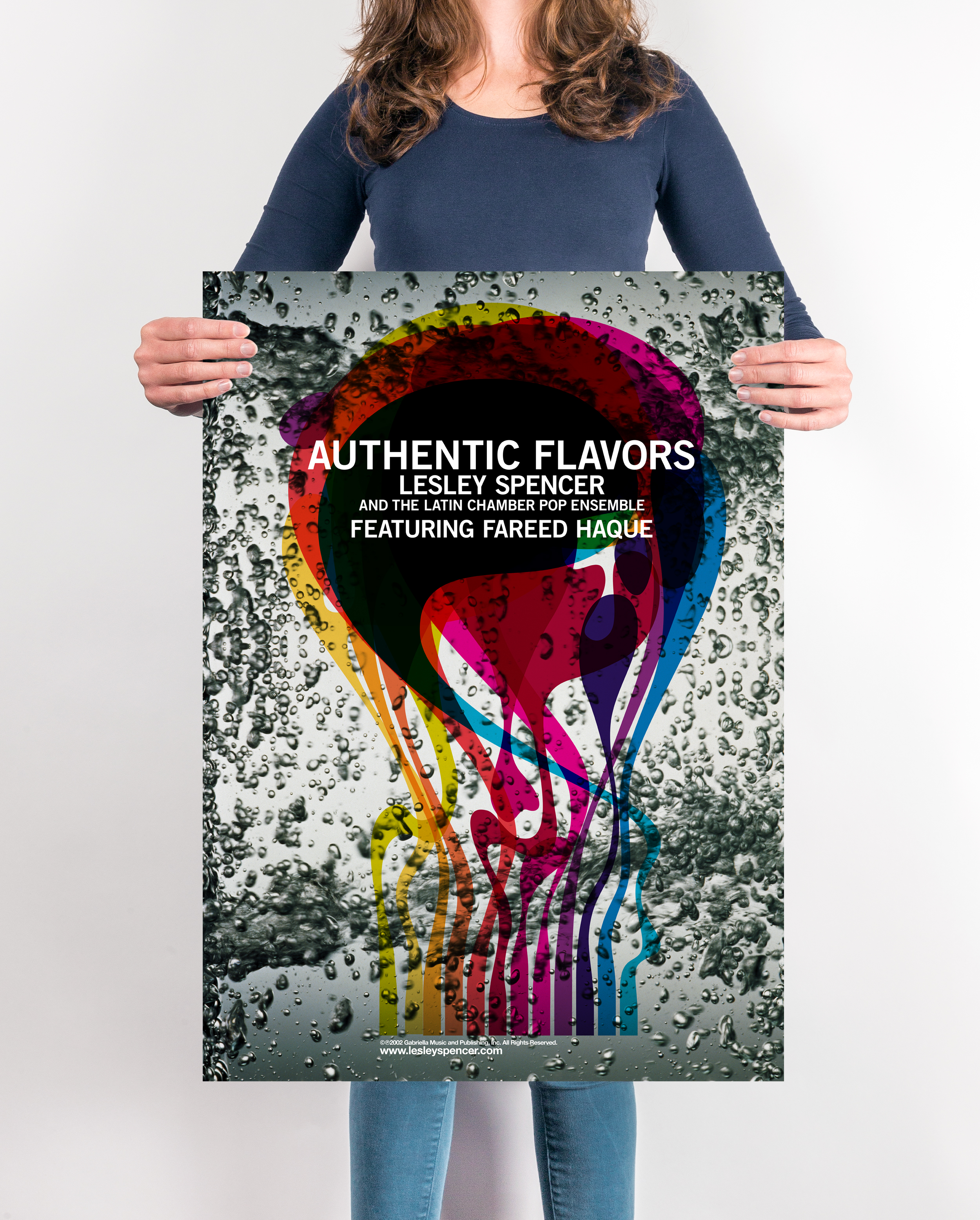 3D_lesley-spencer_authentic-flav_poster_2500w.jpg