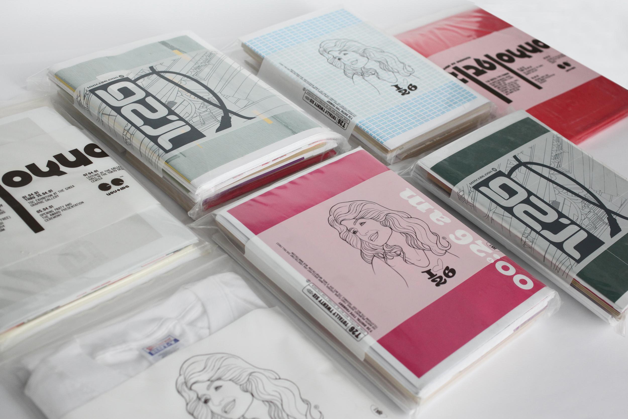 t26_font-bag_girl_01_2500w.jpg