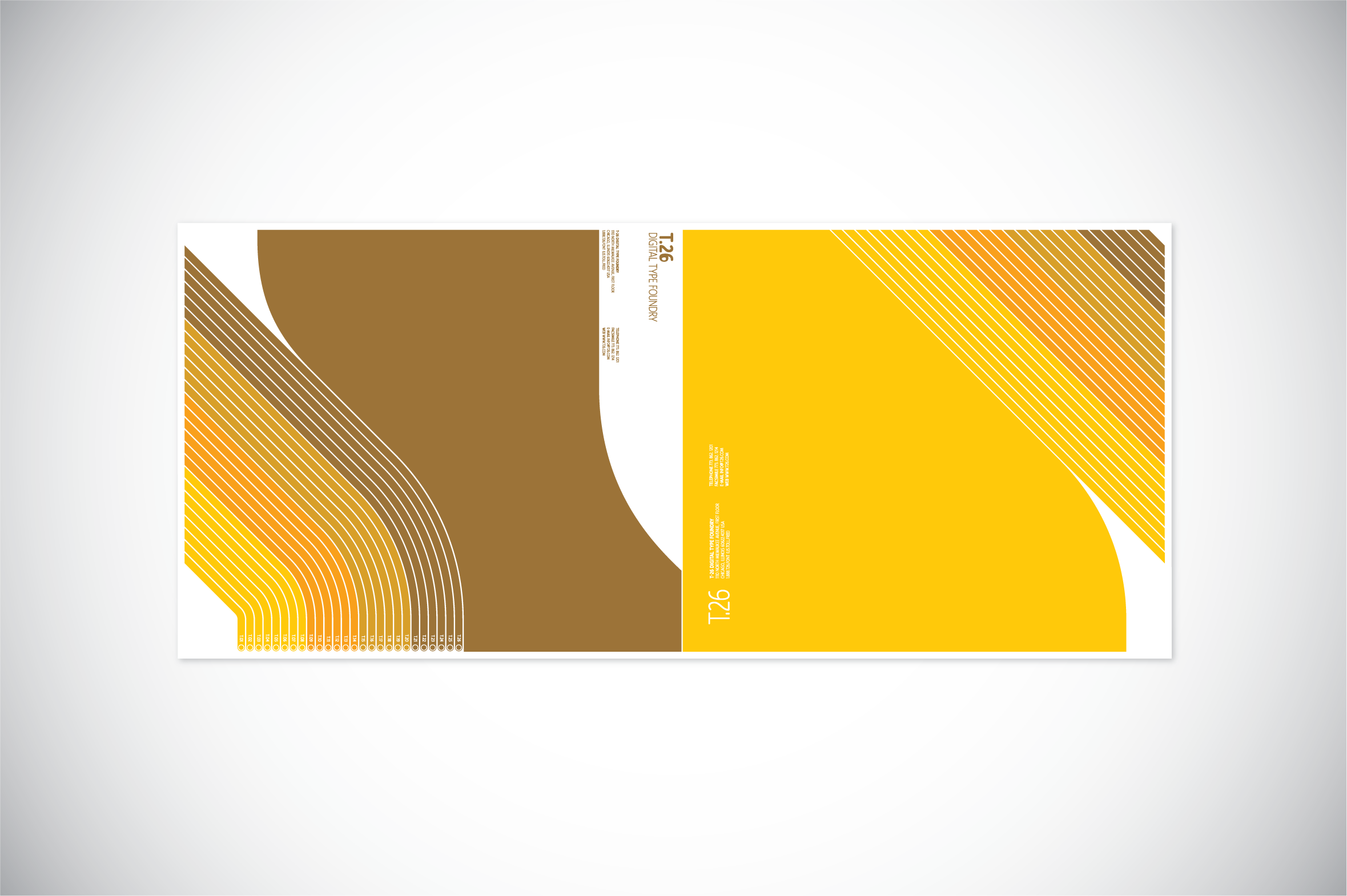 t26_box-label_fade_back_chris_01.png