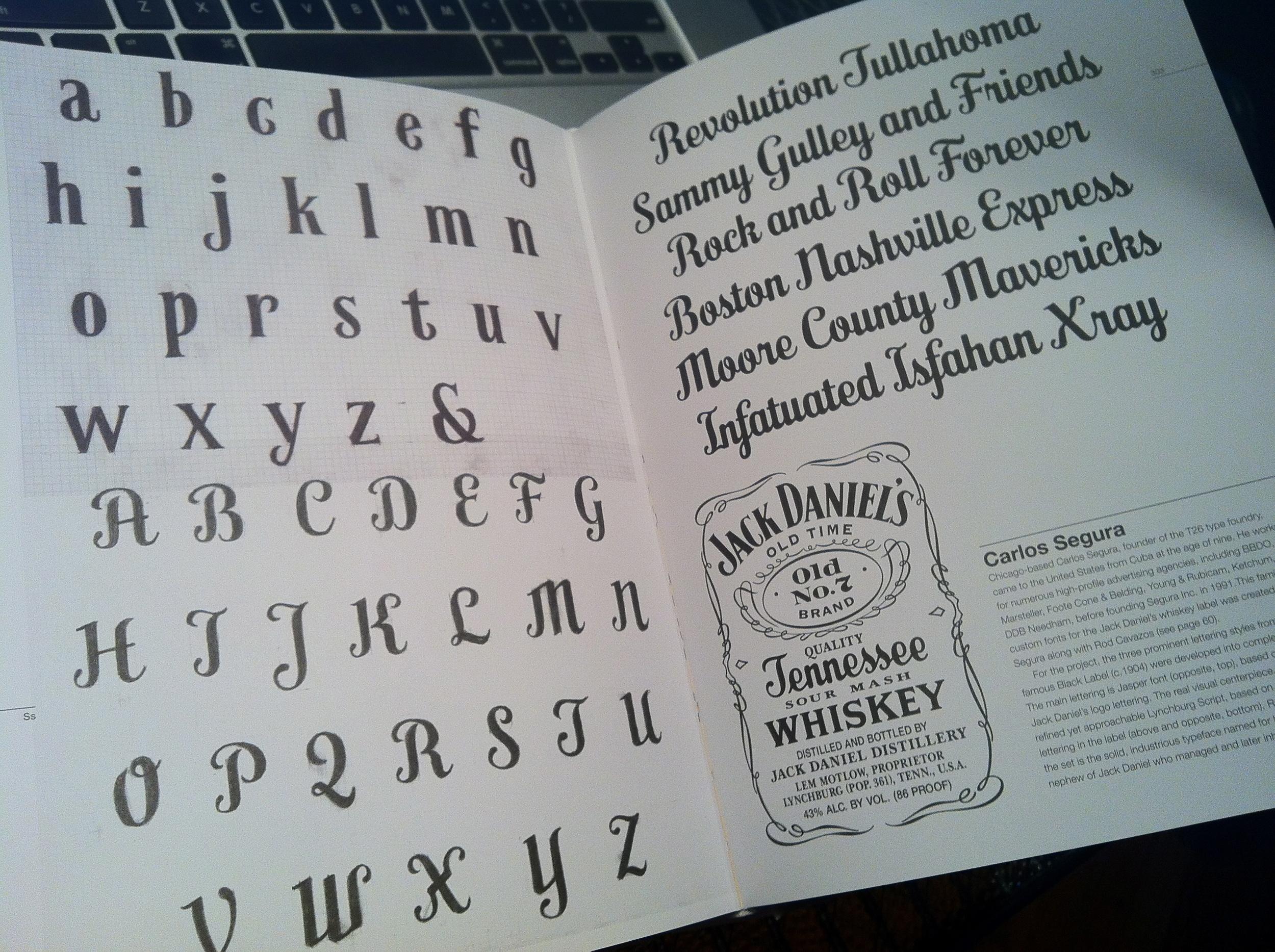 typography-sketchbooks_2.jpg