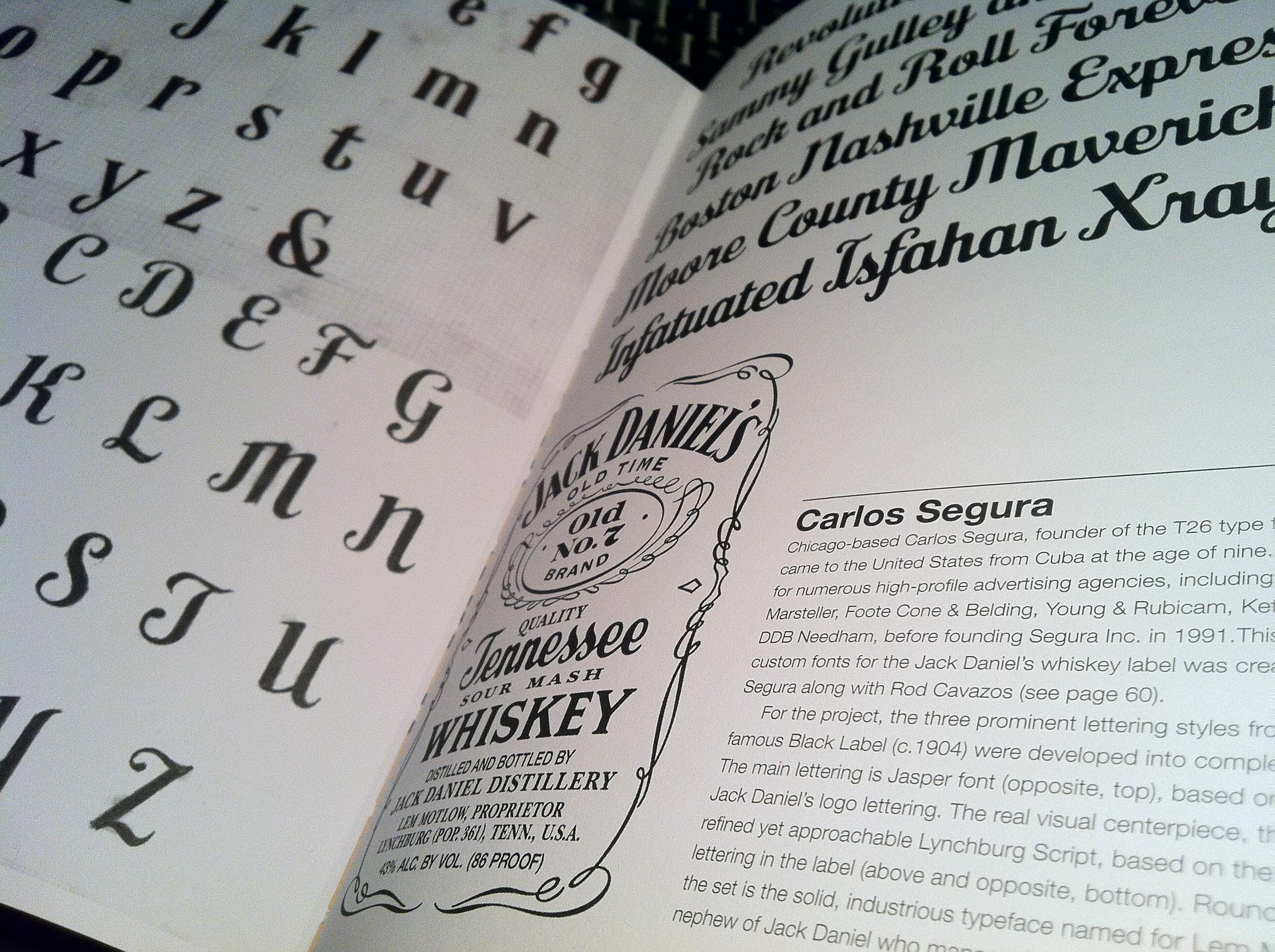 typography-sketchbooks_1.JPG
