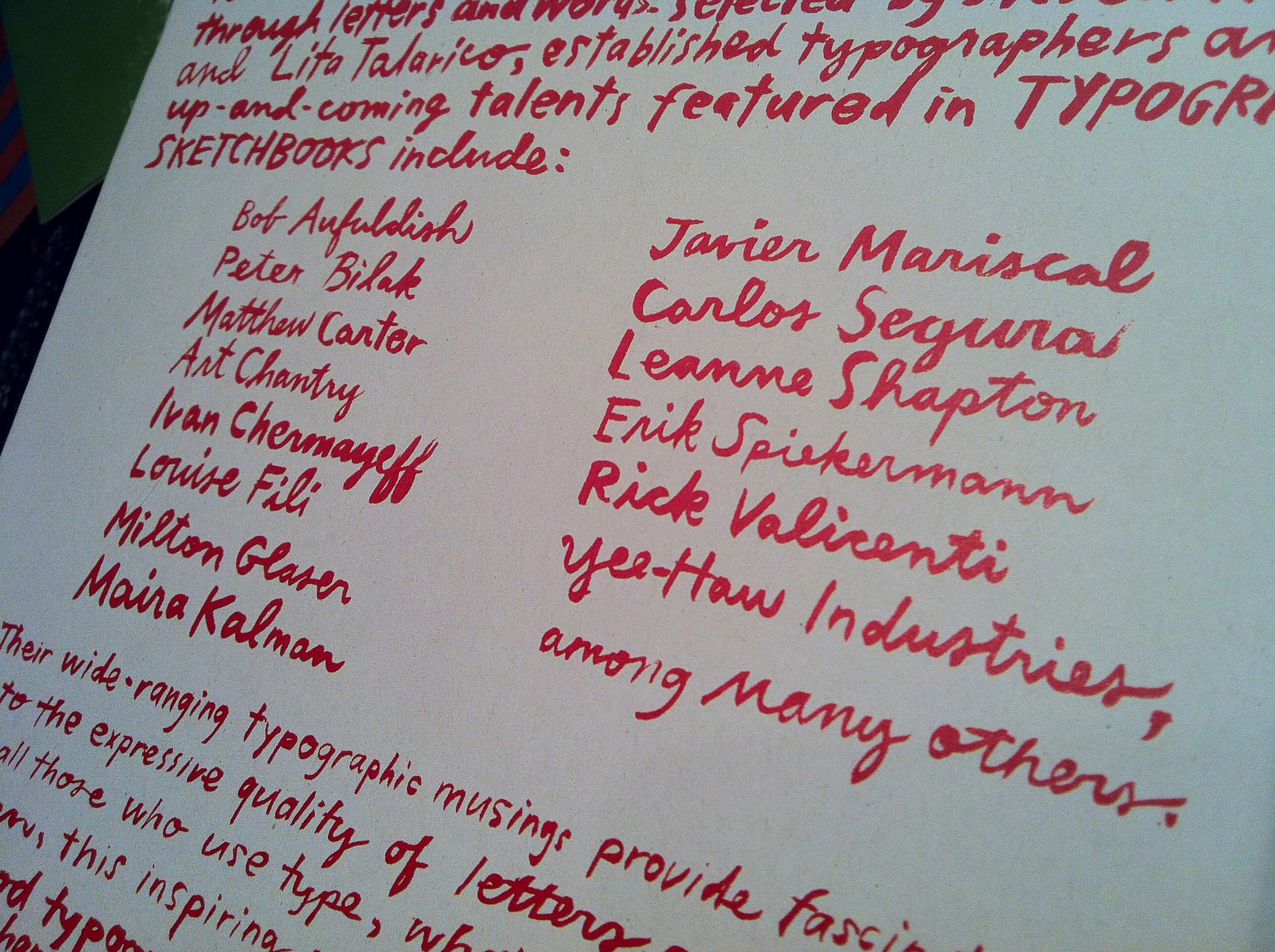 typography-sketchbooks_3.jpg