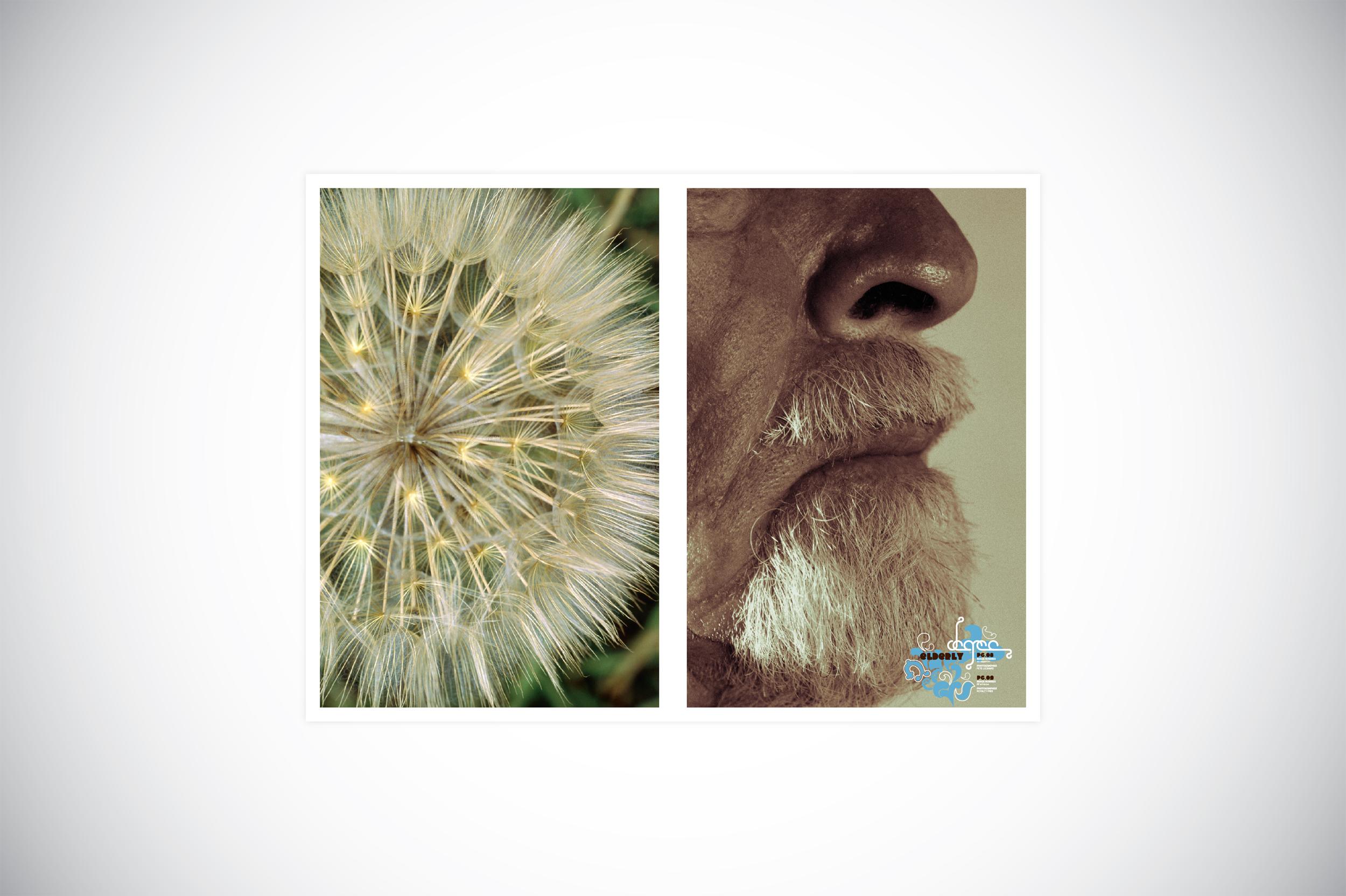 corbis_itch_fade_back_elderly_8-9_2500w.jpg