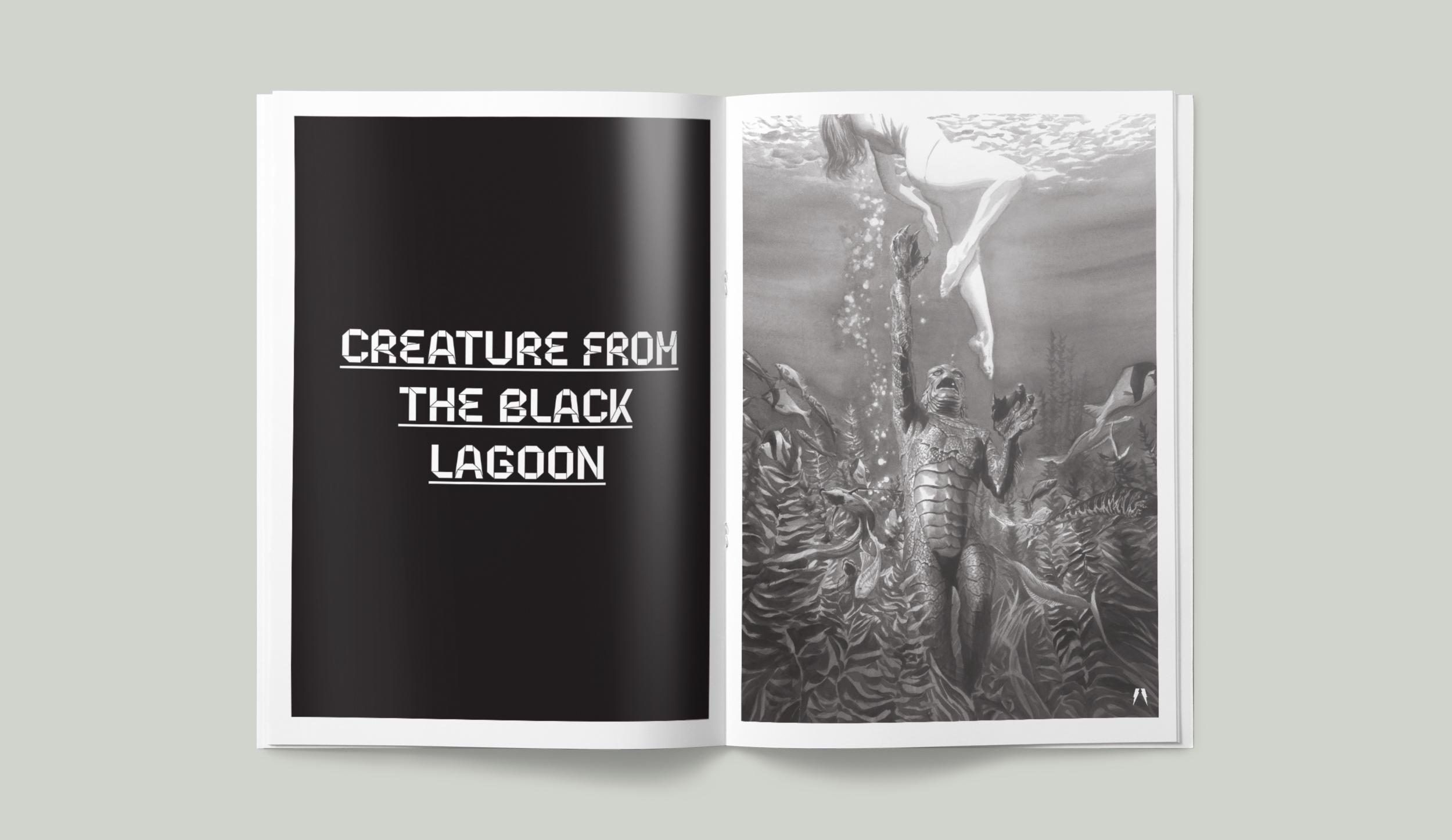 3D_ar_universal_creature-lagoon_spread.jpg