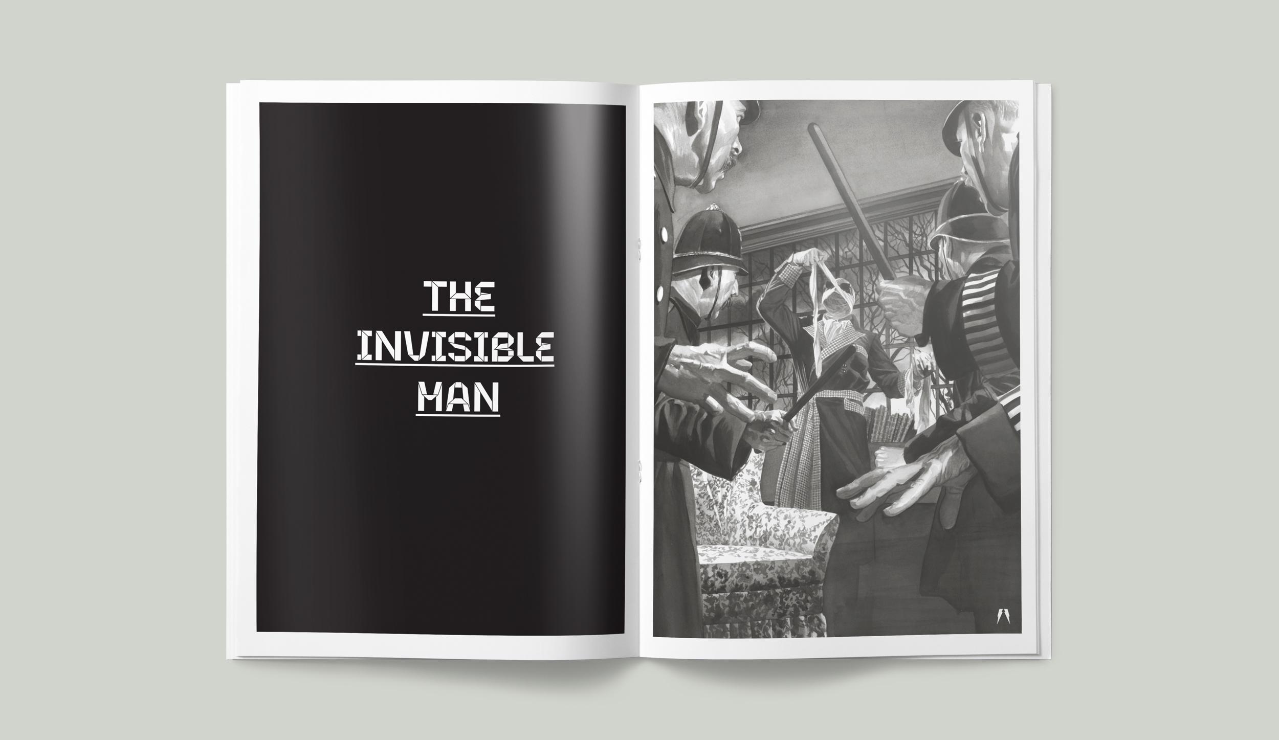 3D_ar_universal_invisible-man_spread.jpg