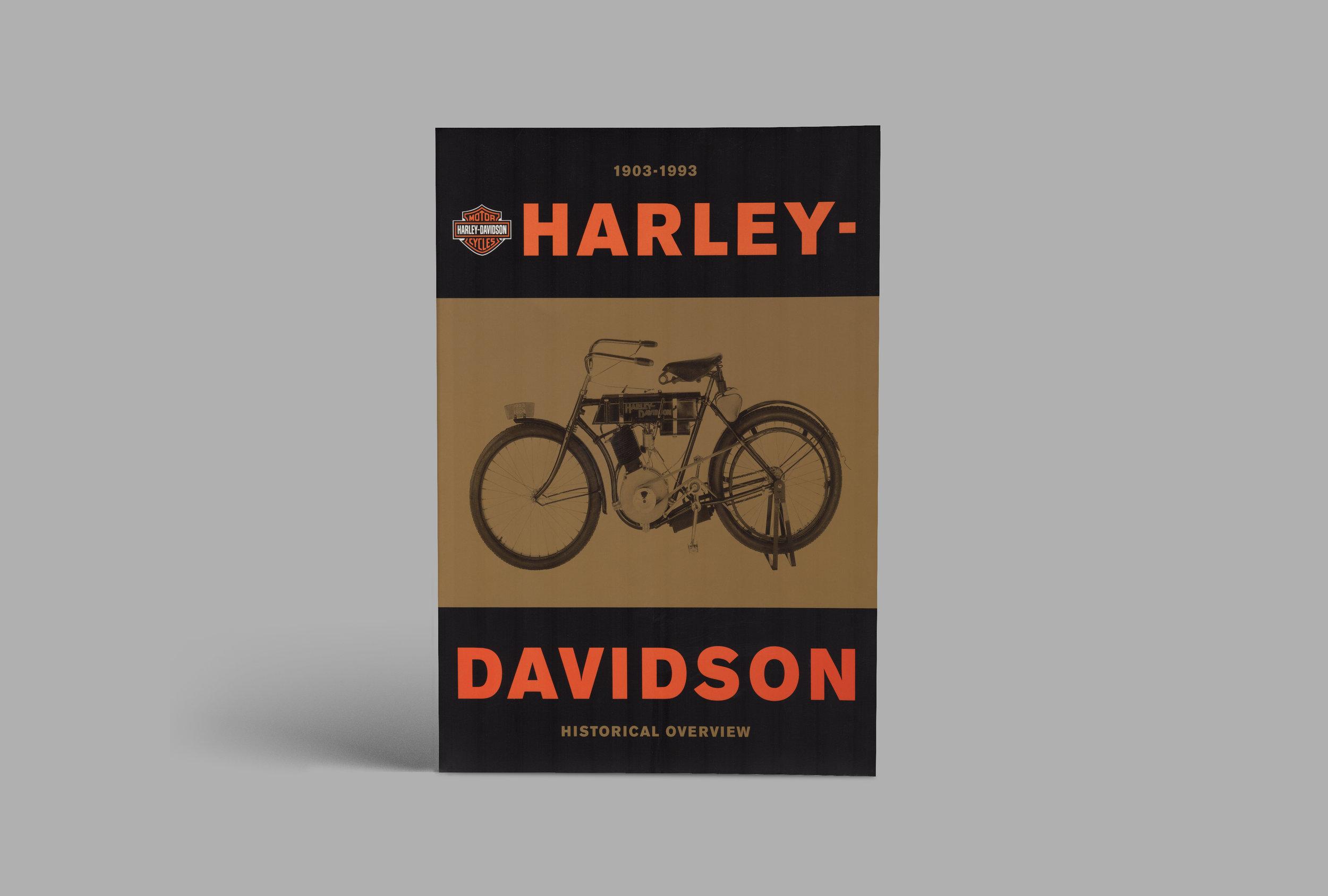 3D_harley_cover_4000w.jpg