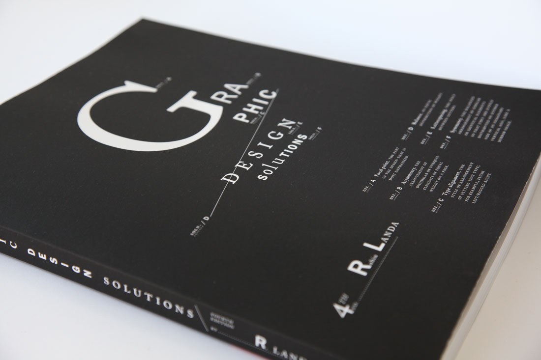 graphic_design_solutions_3.jpg