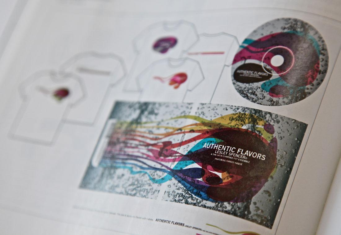 graphic_design_solutions_authentic-flavors.jpg