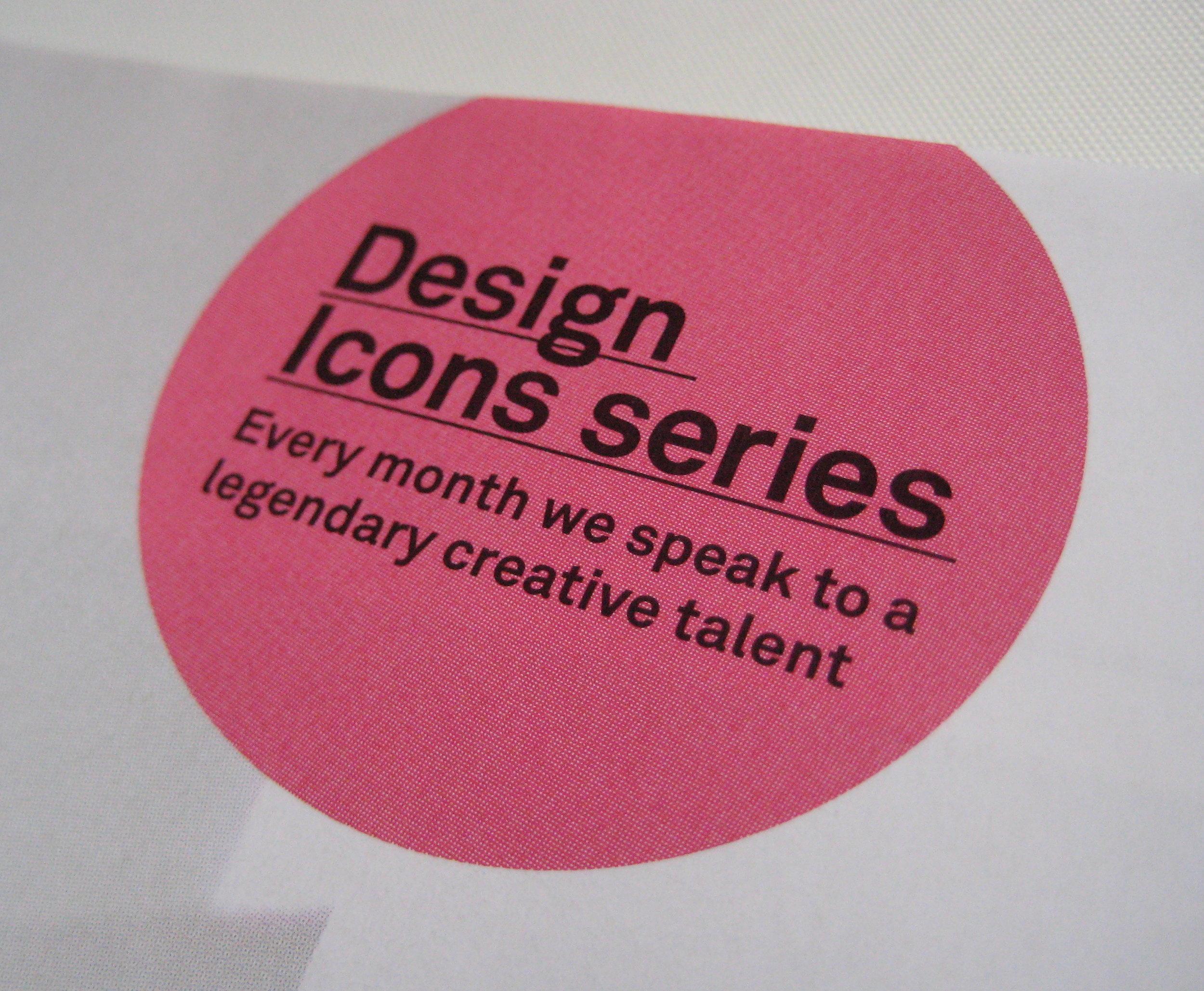 design icons_computer arts_2008_1.JPG