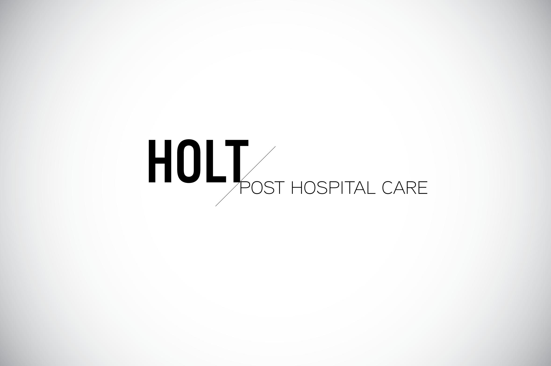 NEXTCARE - TYPE TREATMENT #1 - HOLT