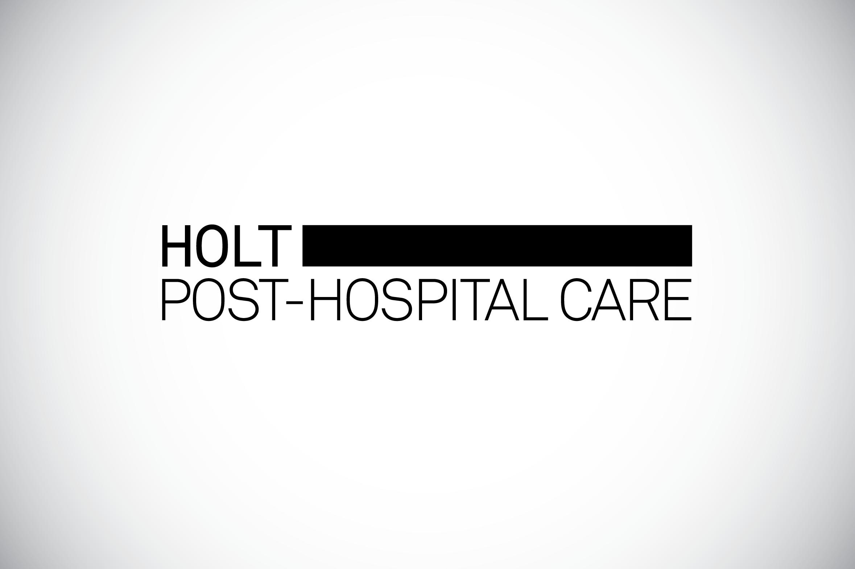 NEXTCARE - TYPE TREATMENT #3 - HOLT