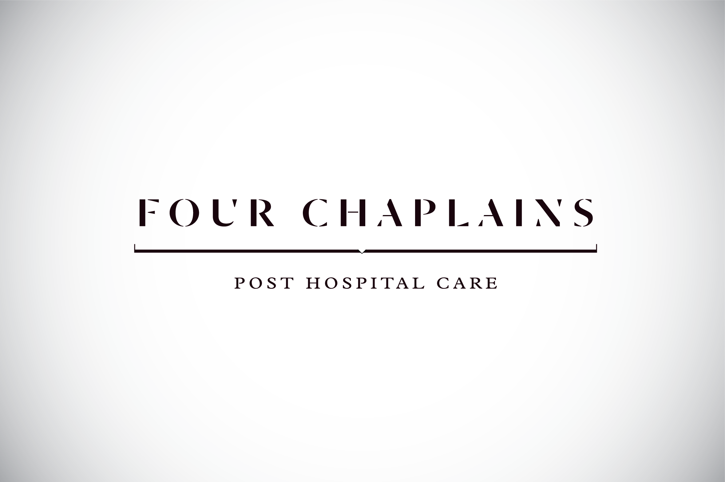 NEXTCARE - TYPE TREATMENT #6 - FOUR CHAPLAINS