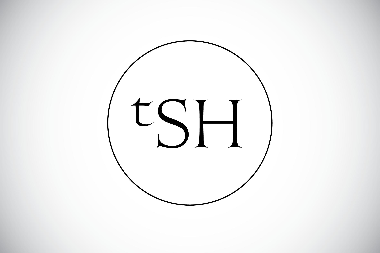 SCHWEIKHER - EXPLORATION #1 - icon