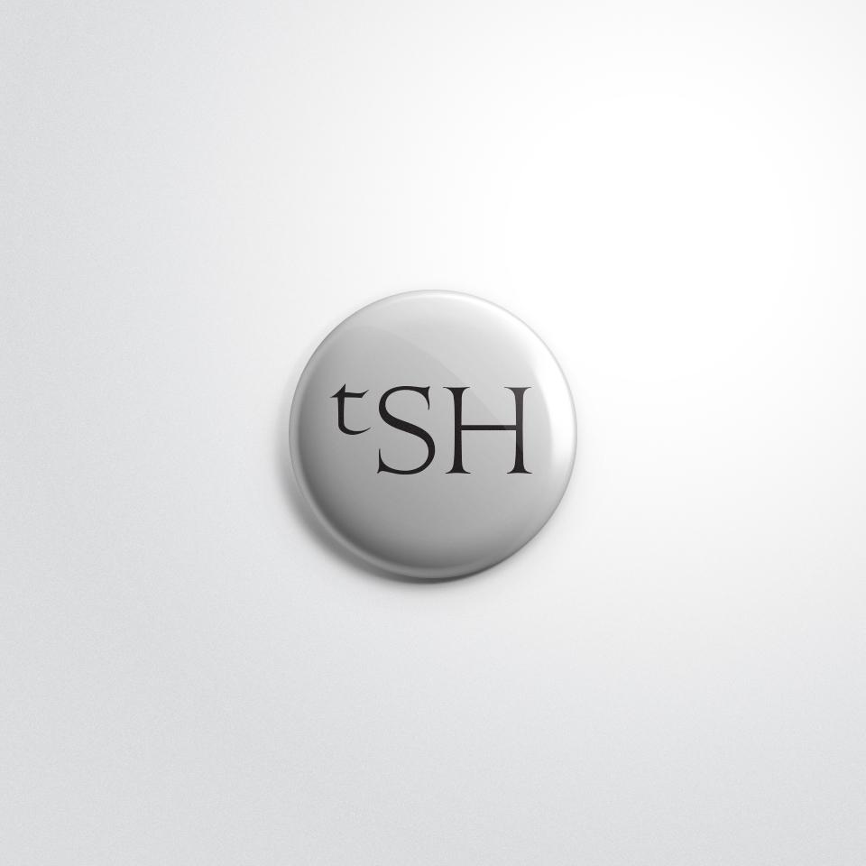 SCHWEIKHER - EXPLORATION #1 - button