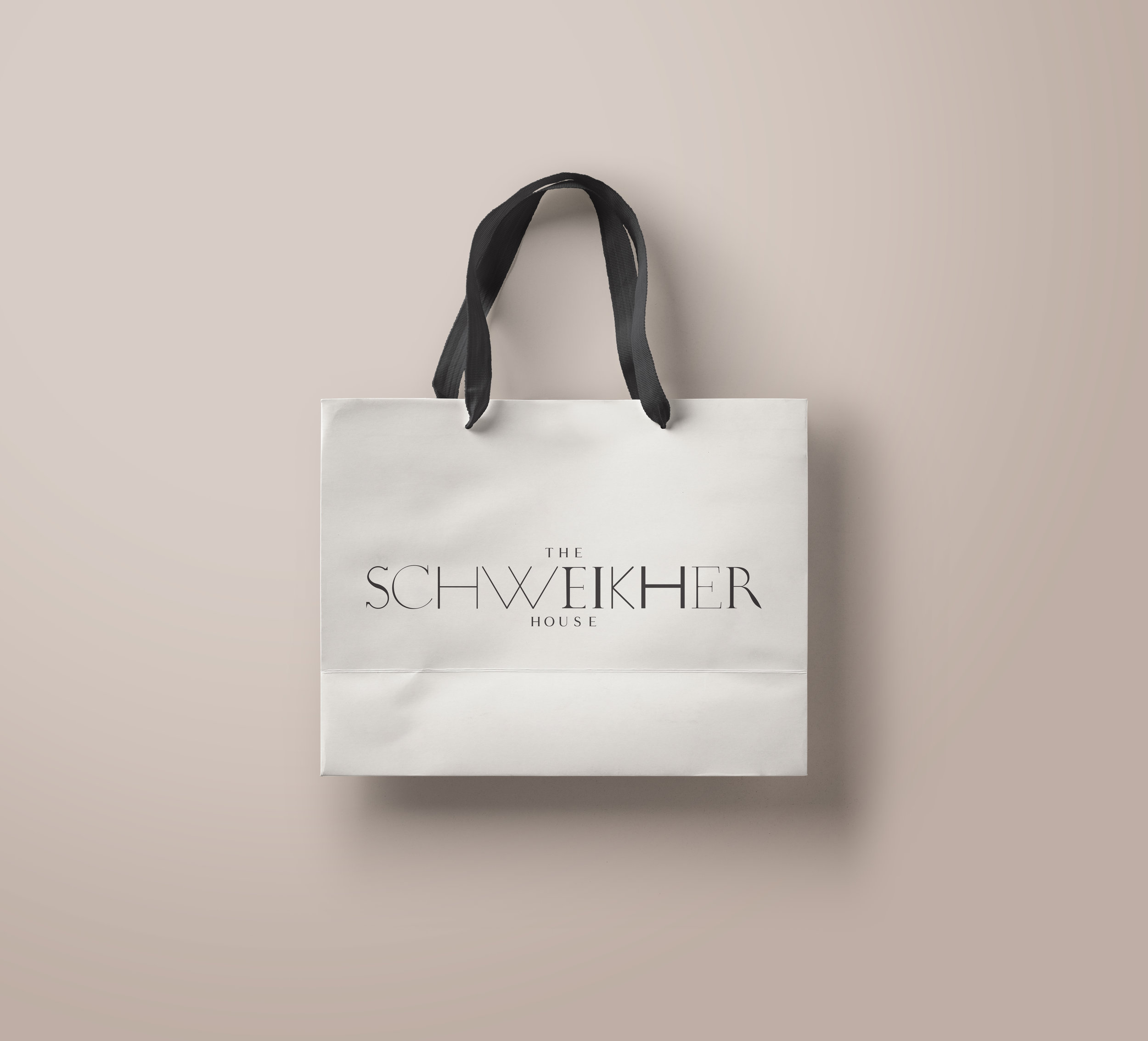 SCHWEIKHER - EXPLORATION #2 - bag
