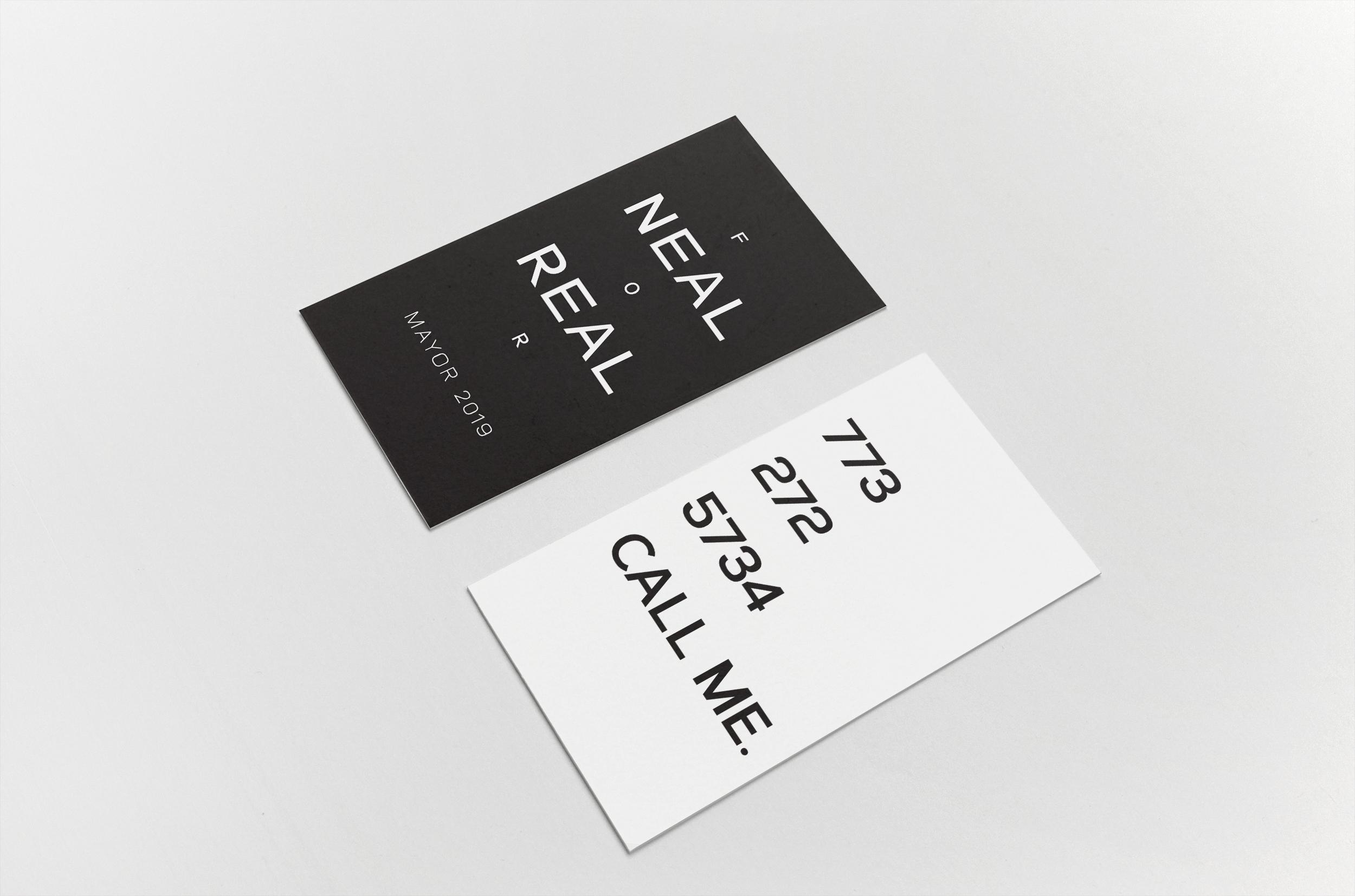 3D_card_v2_2500w.jpg