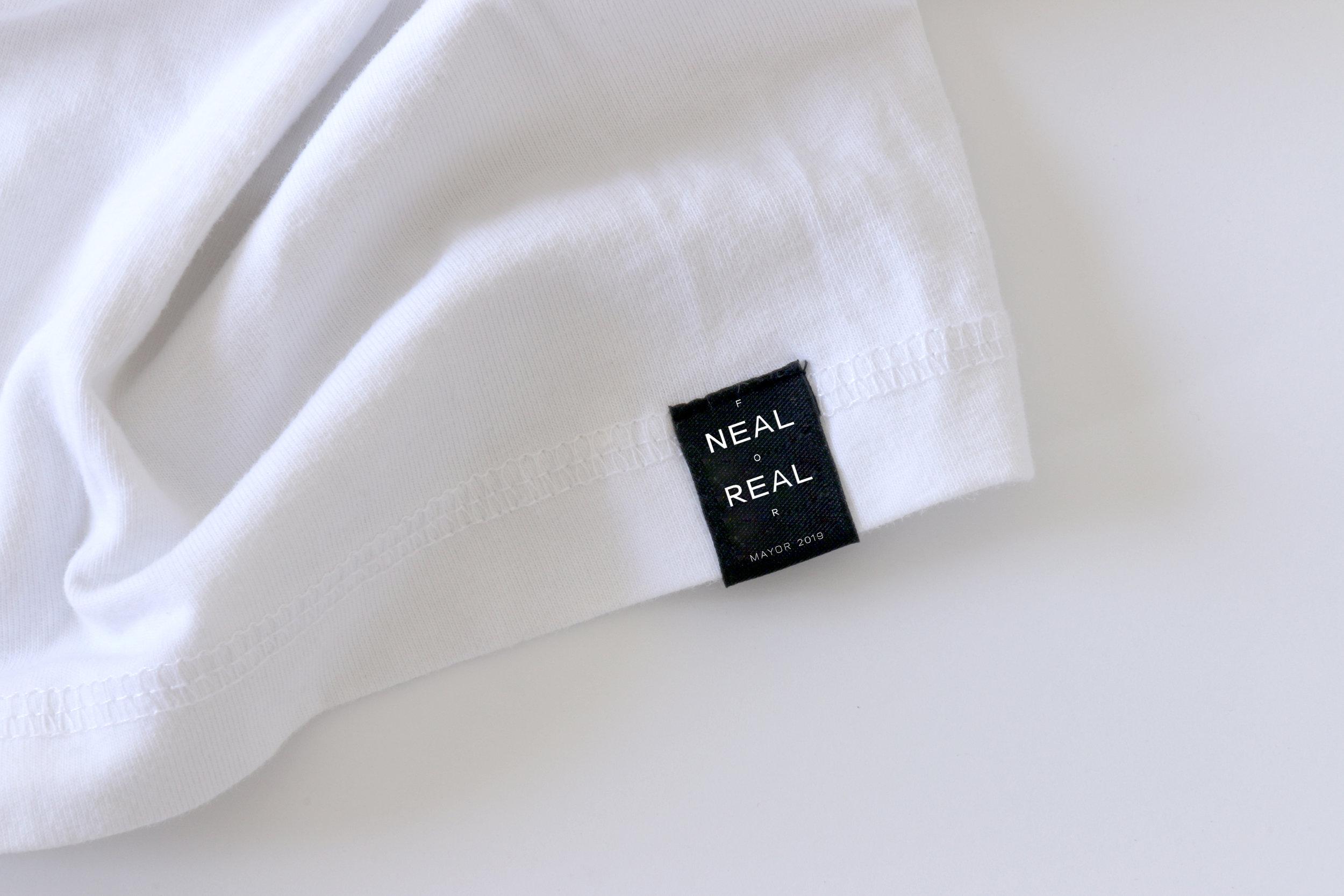 3D_shirt_label_3000w.jpg