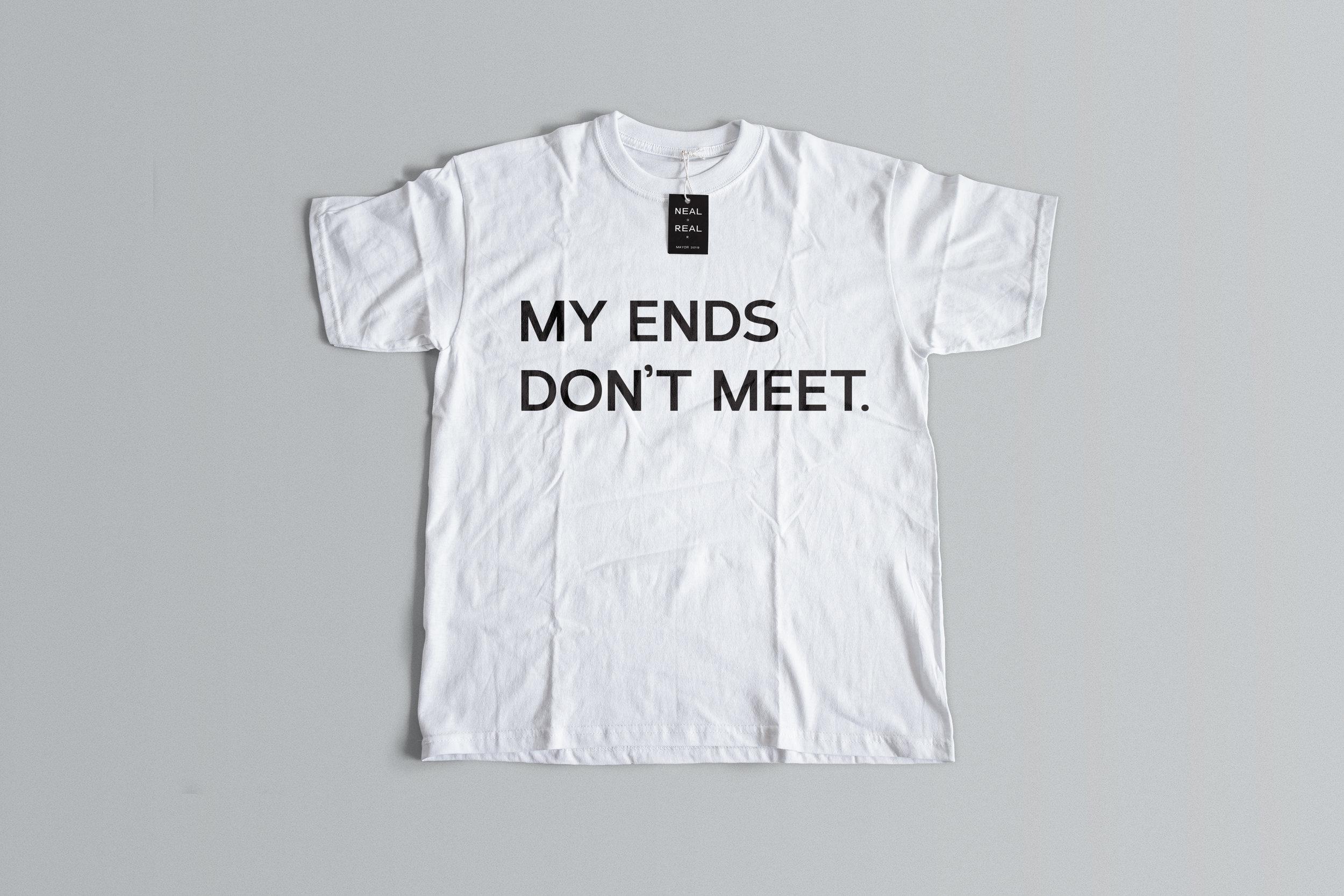 3D_shirt-my-ends-dont-meet_3886w.jpg