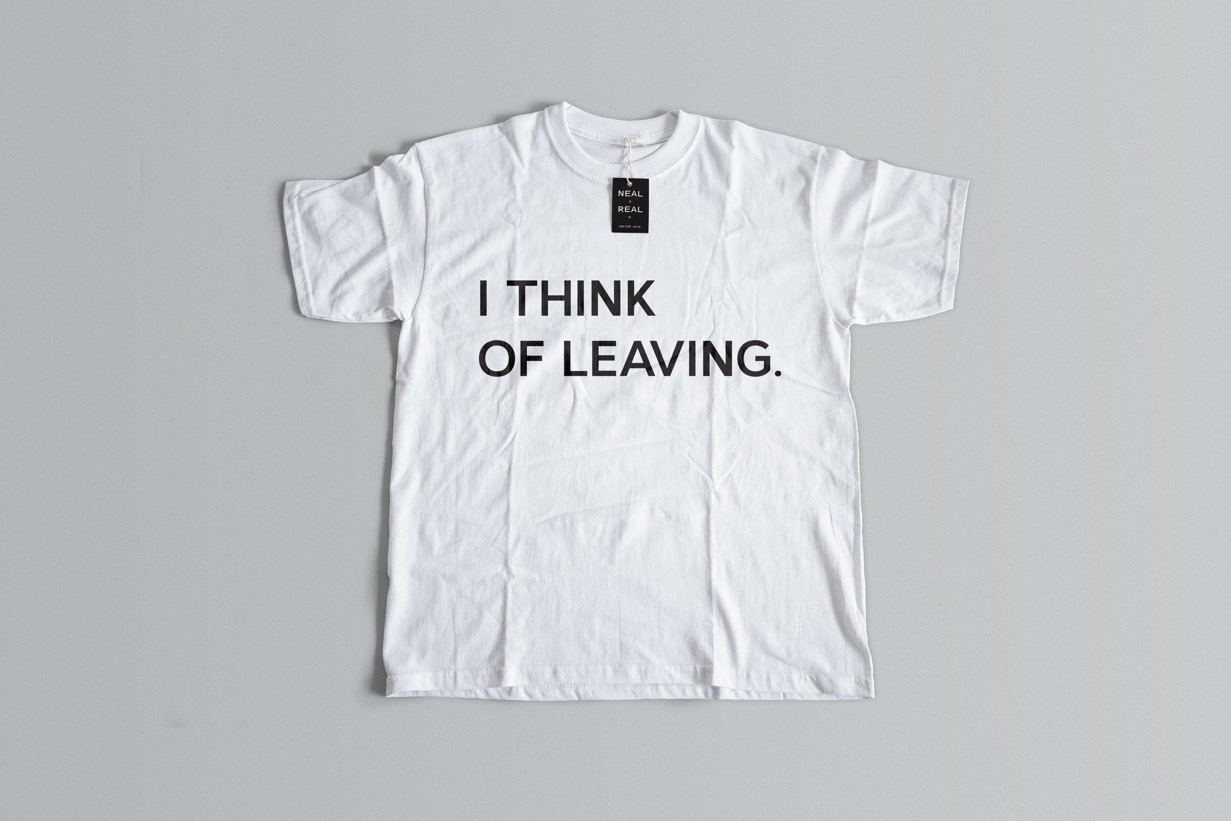 3D_shirt-i-think-of-leaving_3886.jpg