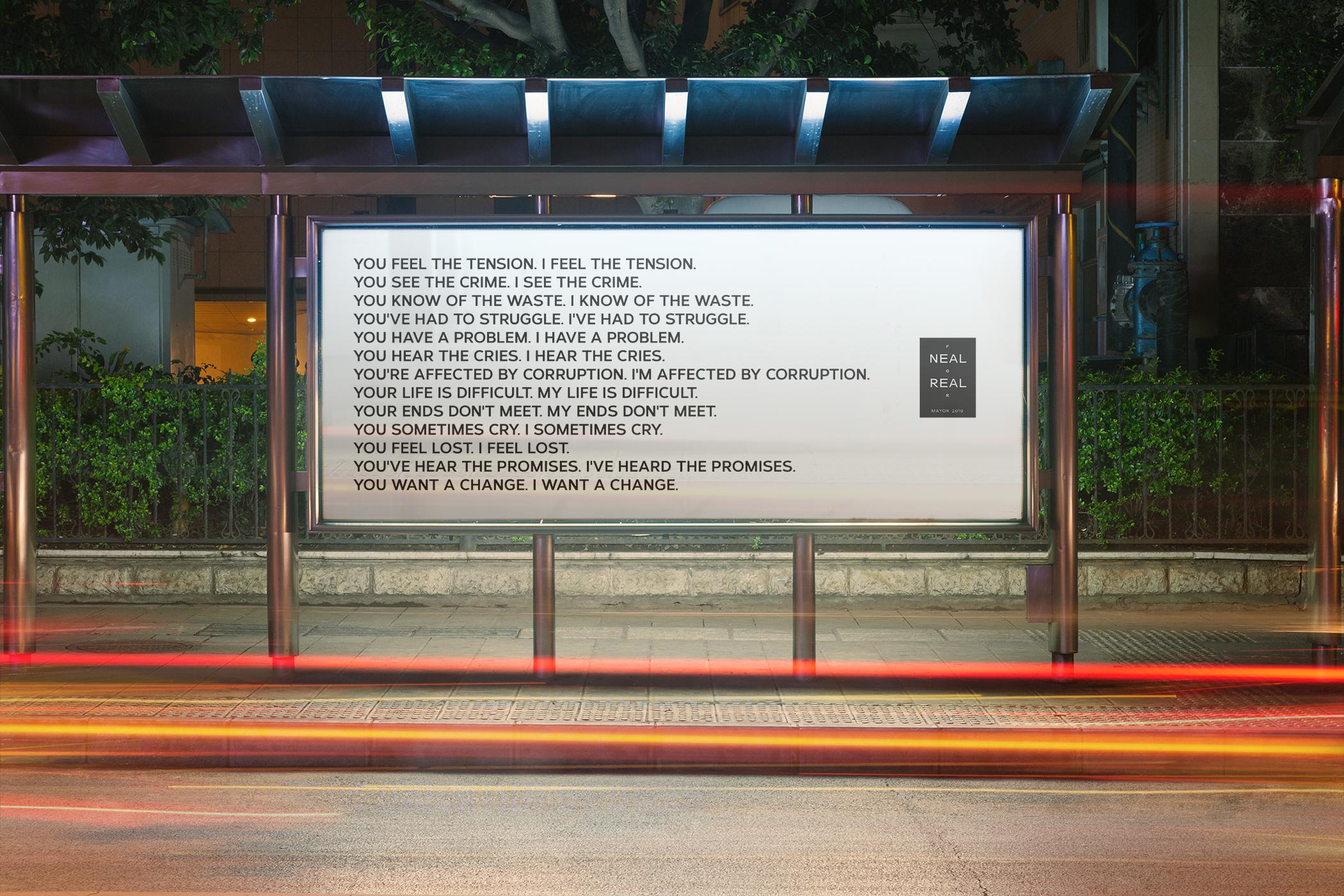 3D_billboard_1_2100w.jpg