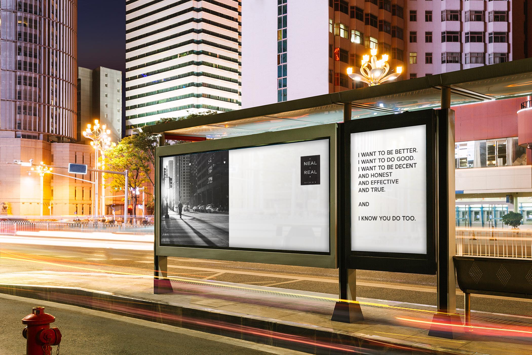 3D_billboard_4_2100w.jpg