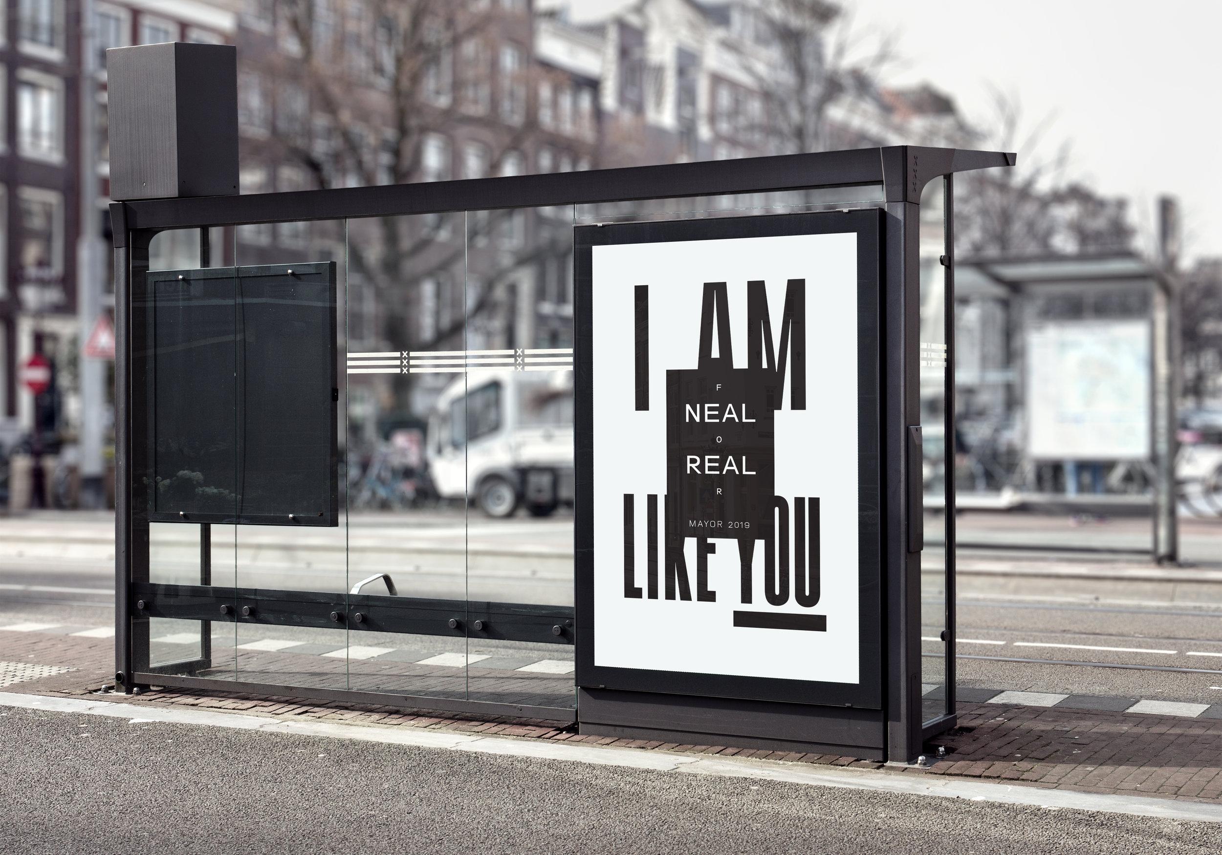 3D_billboard_bus-stop_1_4000w.jpg